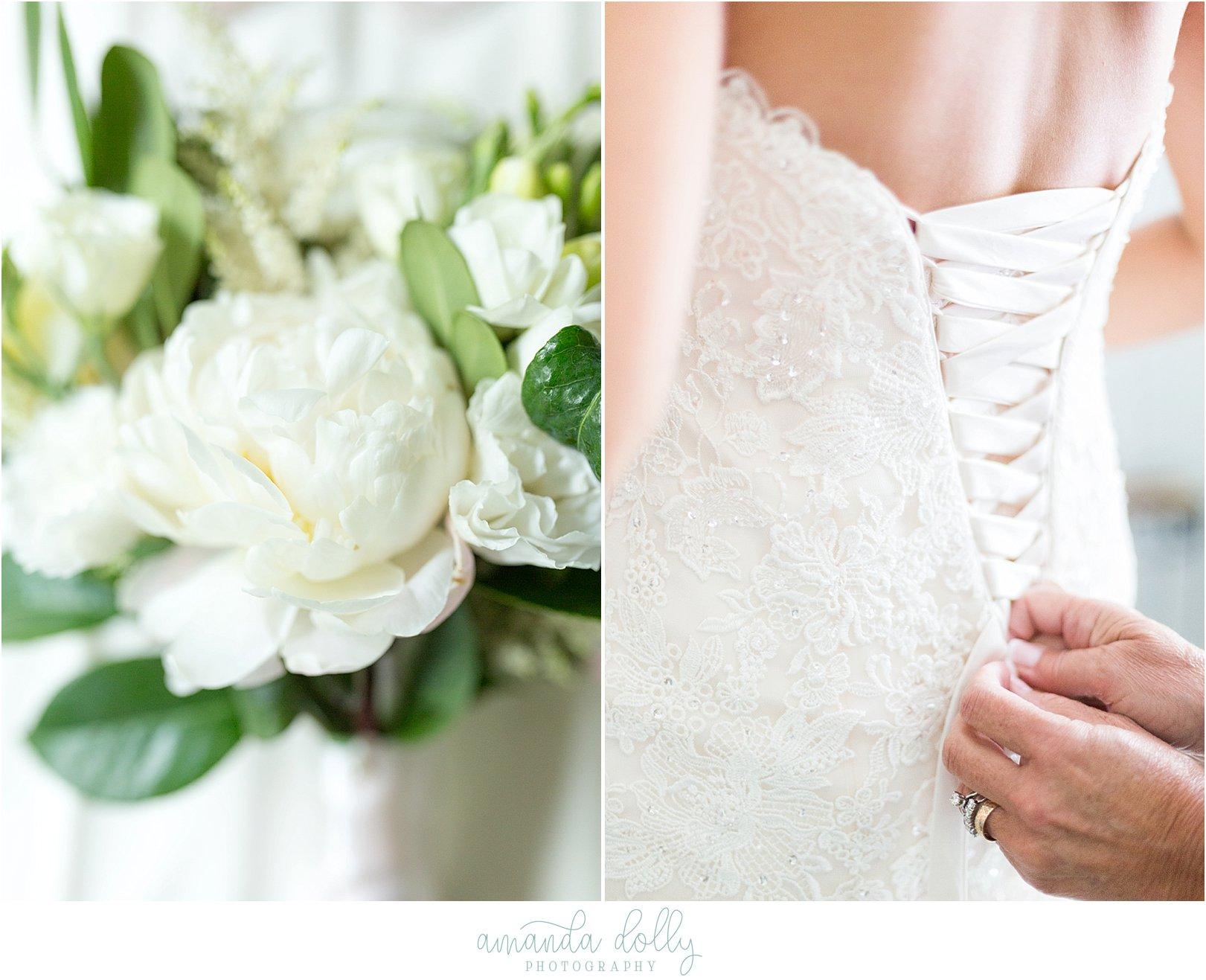 The Hilton Garden Inn Wedding Photography NJ Wedding Photographer_1436.jpg