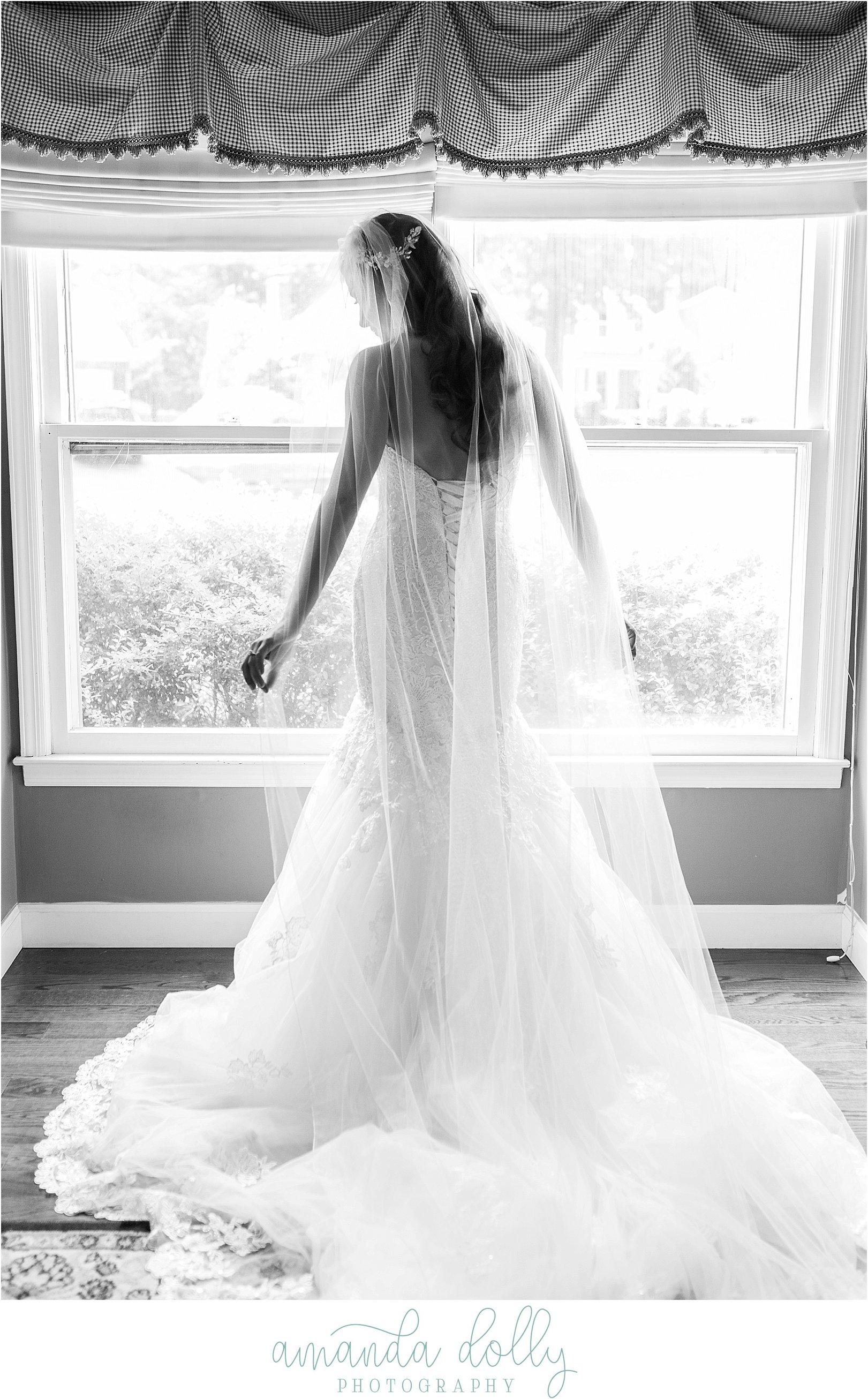 The Hilton Garden Inn Wedding Photography NJ Wedding Photographer_1440.jpg