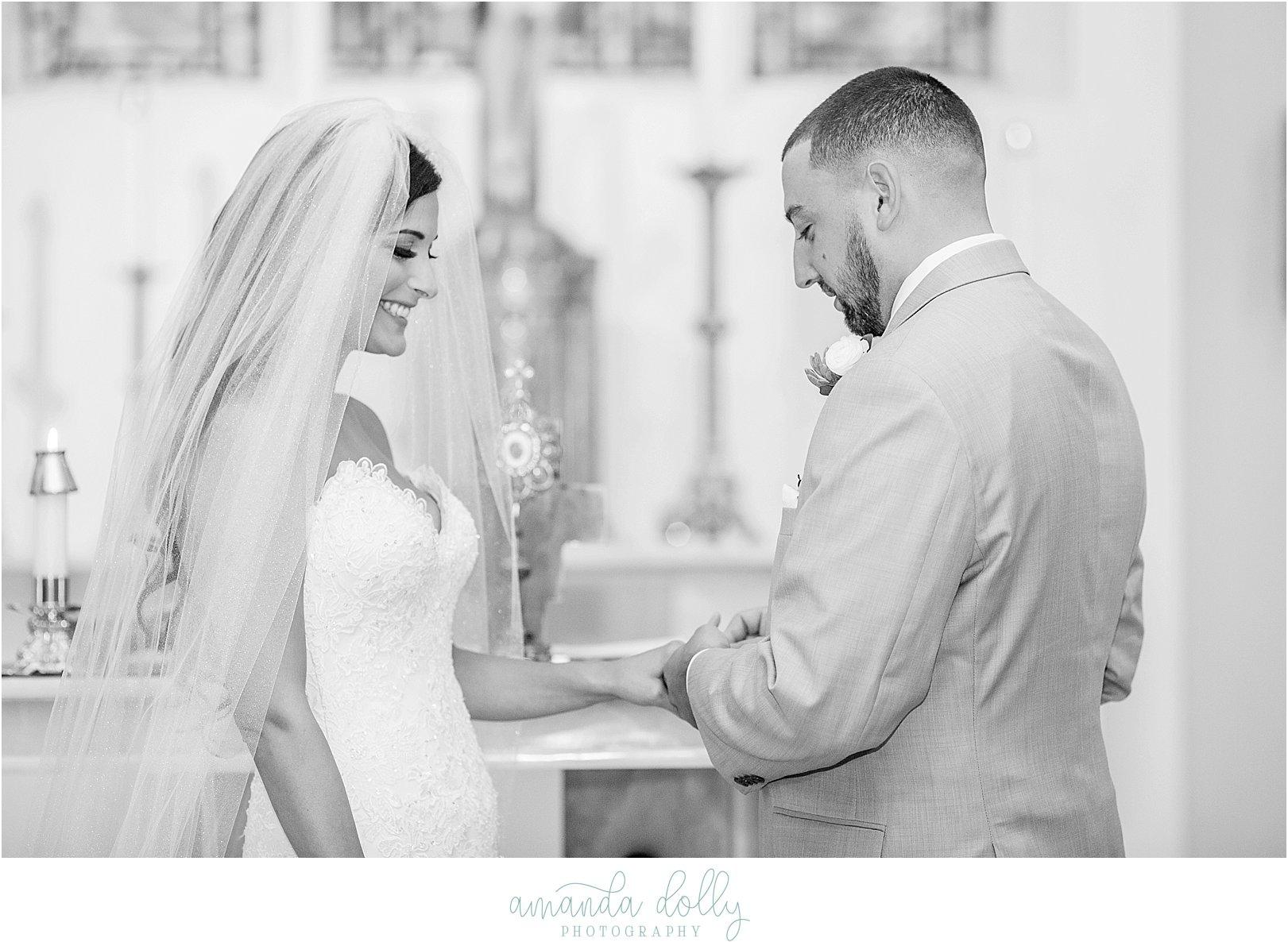 The Hilton Garden Inn Wedding Photography NJ Wedding Photographer_1444.jpg