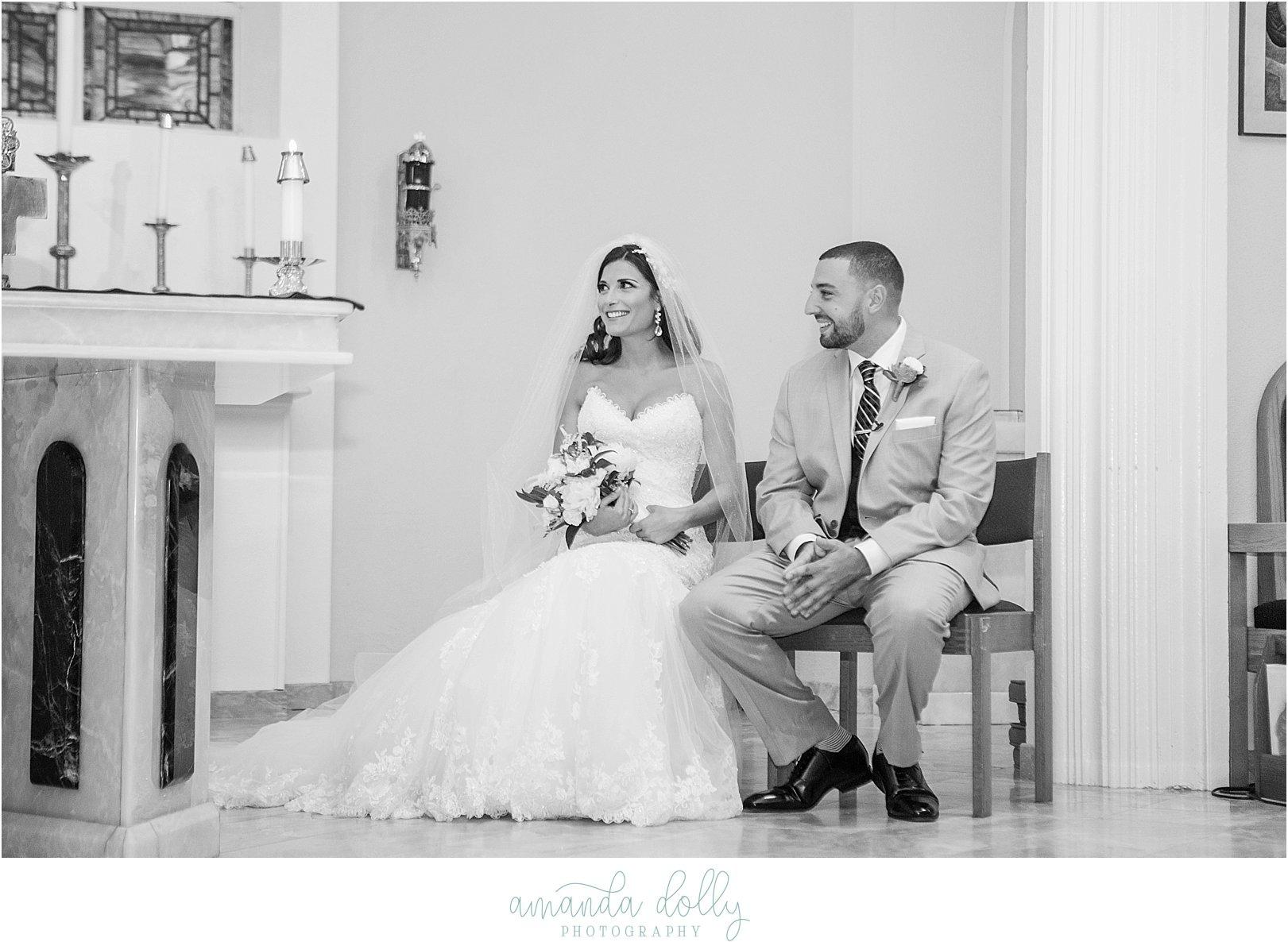 The Hilton Garden Inn Wedding Photography NJ Wedding Photographer_1443.jpg
