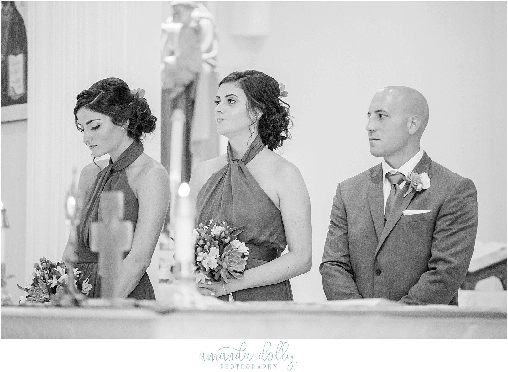 The Hilton Garden Inn Wedding Photography NJ Wedding Photographer_1395.jpg