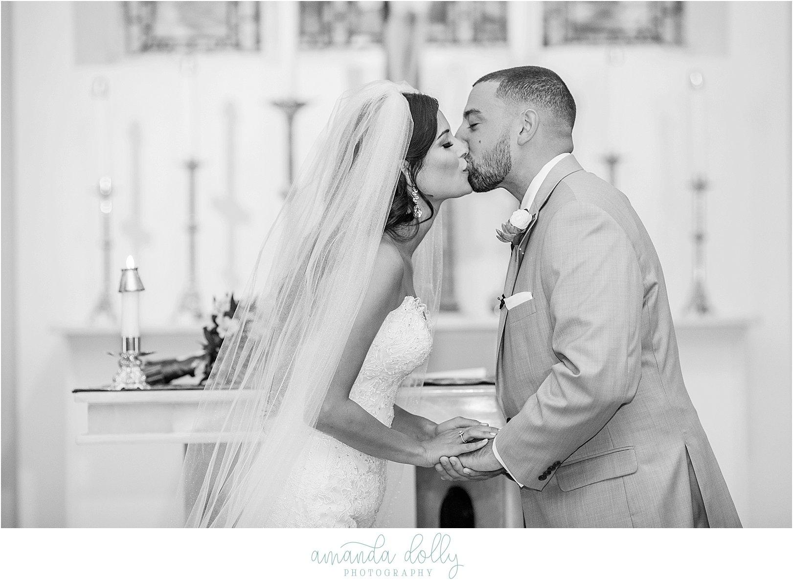 The Hilton Garden Inn Wedding Photography NJ Wedding Photographer_1370.jpg