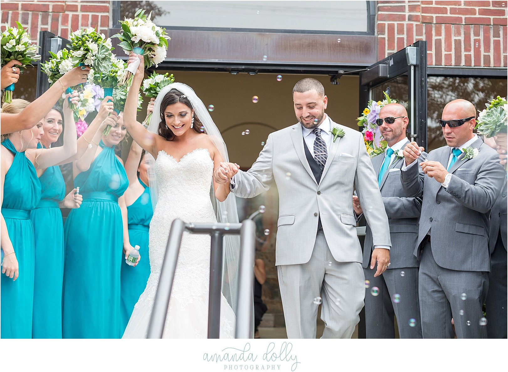 The Hilton Garden Inn Wedding Photography NJ Wedding Photographer_1367.jpg
