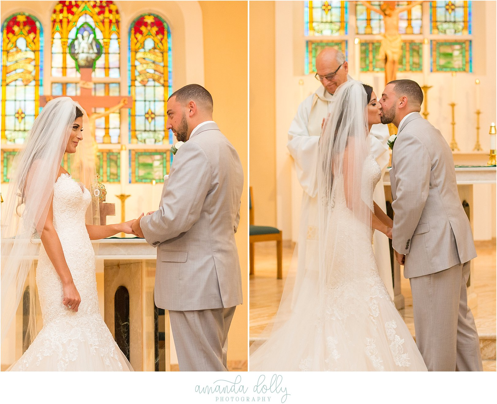 The Hilton Garden Inn Wedding Photography NJ Wedding Photographer_1416.jpg