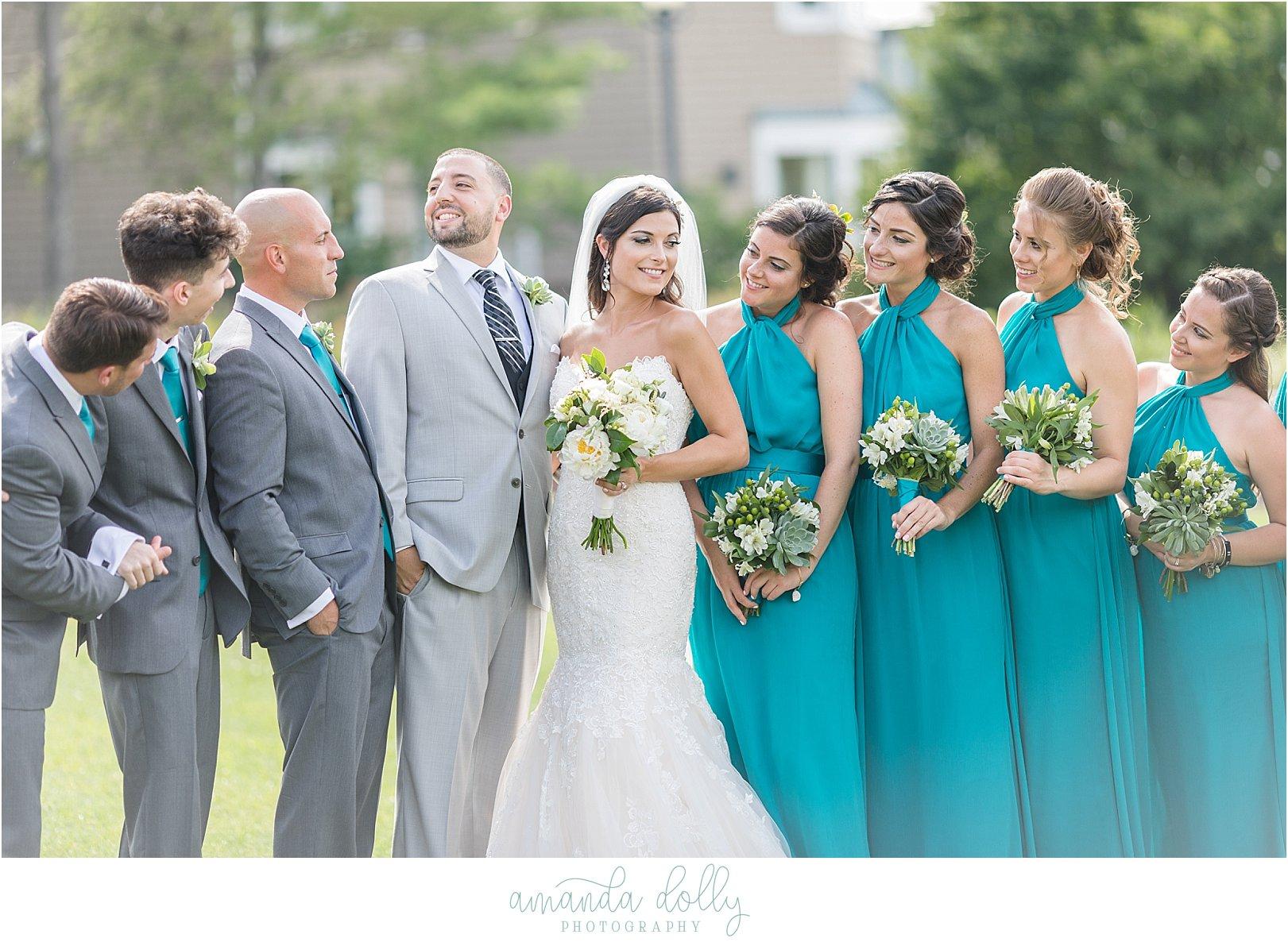 The Hilton Garden Inn Wedding Photography NJ Wedding Photographer_1448.jpg