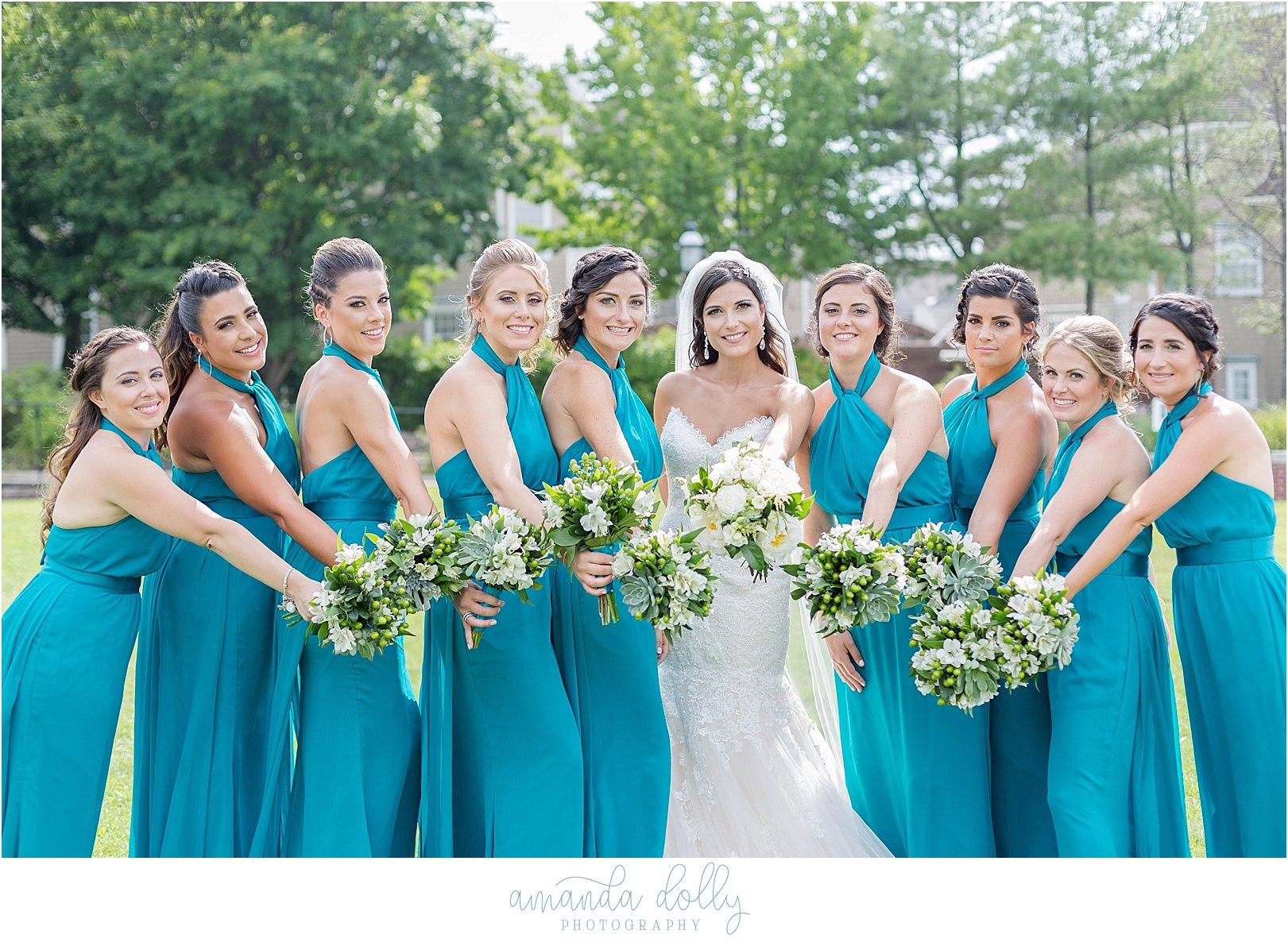 The Hilton Garden Inn Wedding Photography NJ Wedding Photographer_1452.jpg