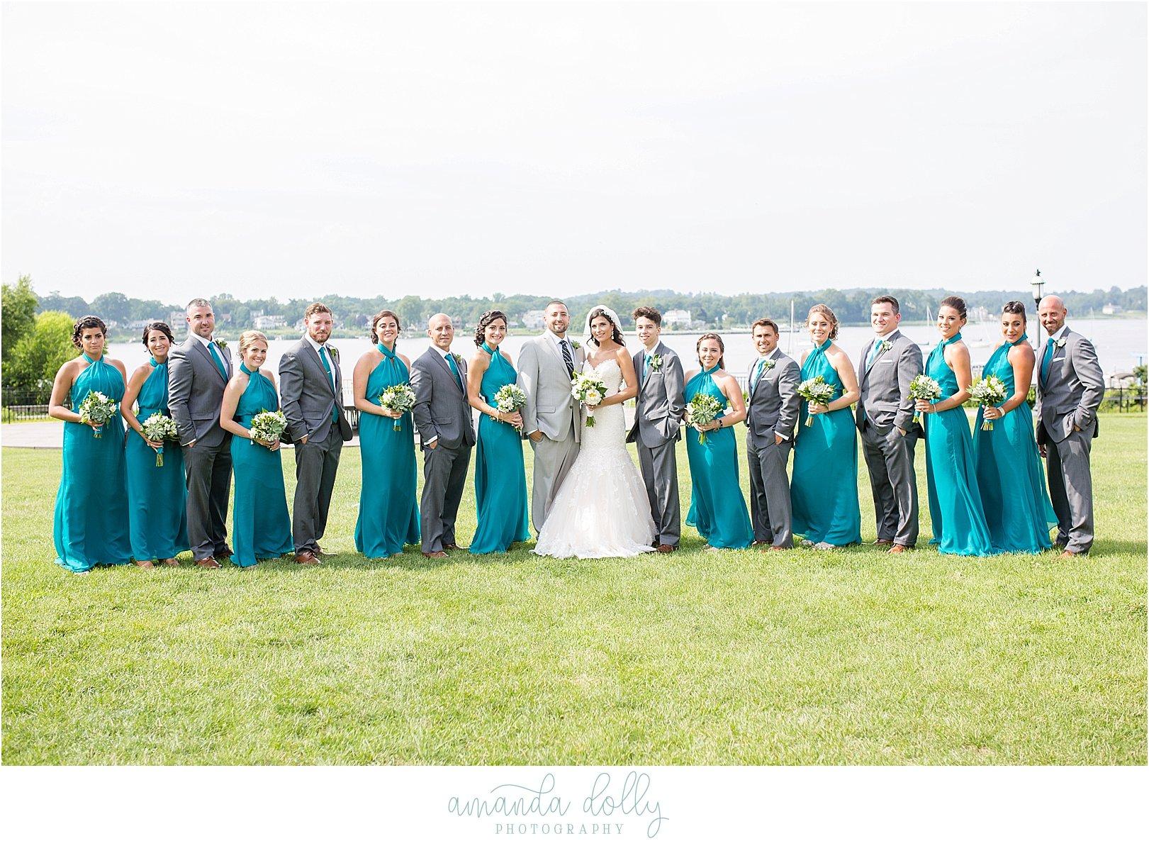The Hilton Garden Inn Wedding Photography NJ Wedding Photographer_1411.jpg