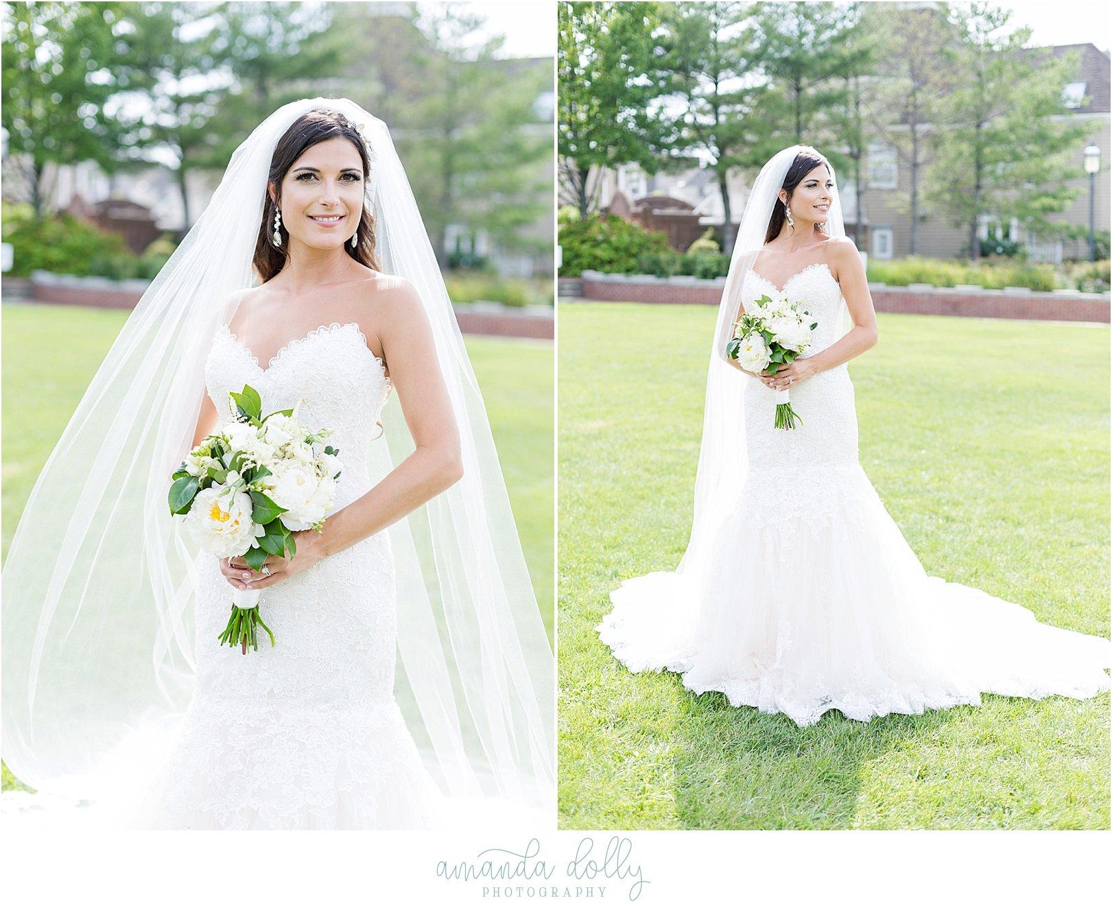 The Hilton Garden Inn Wedding Photography NJ Wedding Photographer_1392.jpg
