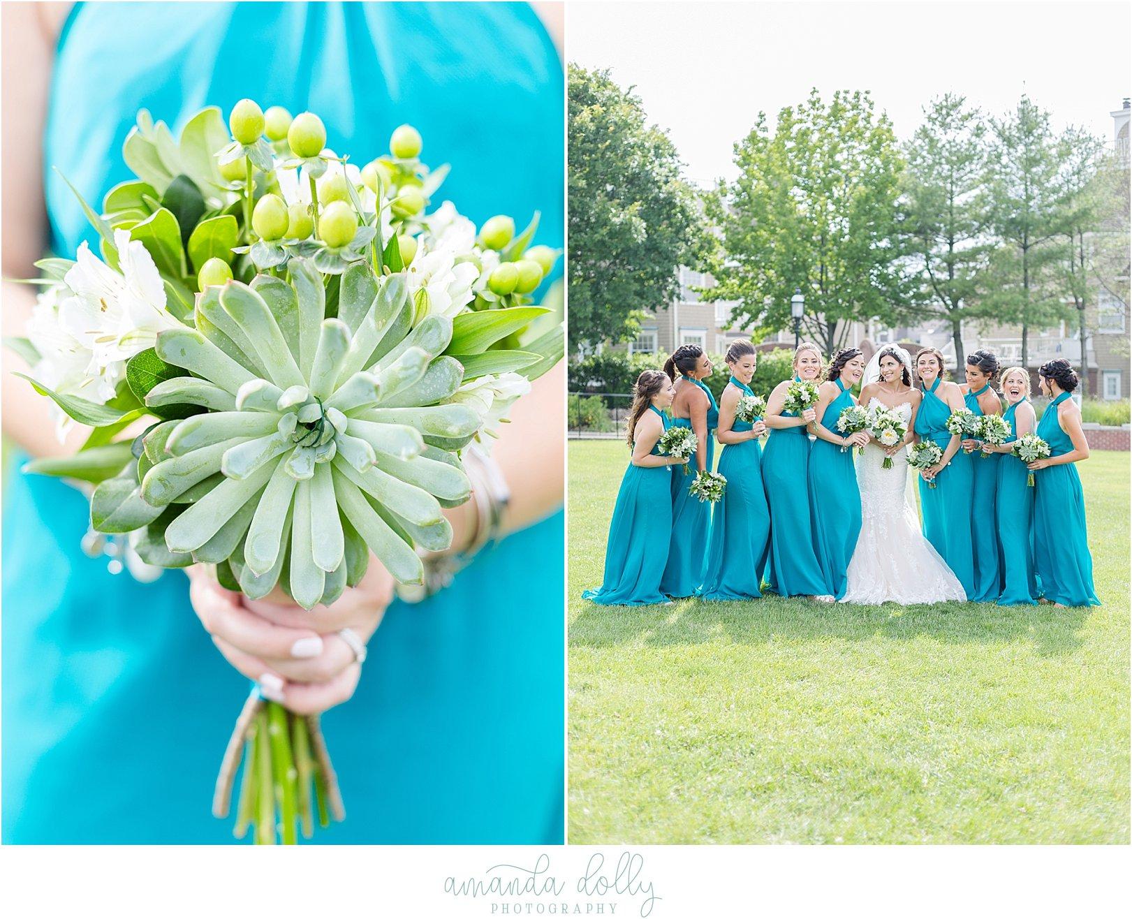 The Hilton Garden Inn Wedding Photography NJ Wedding Photographer_1393.jpg