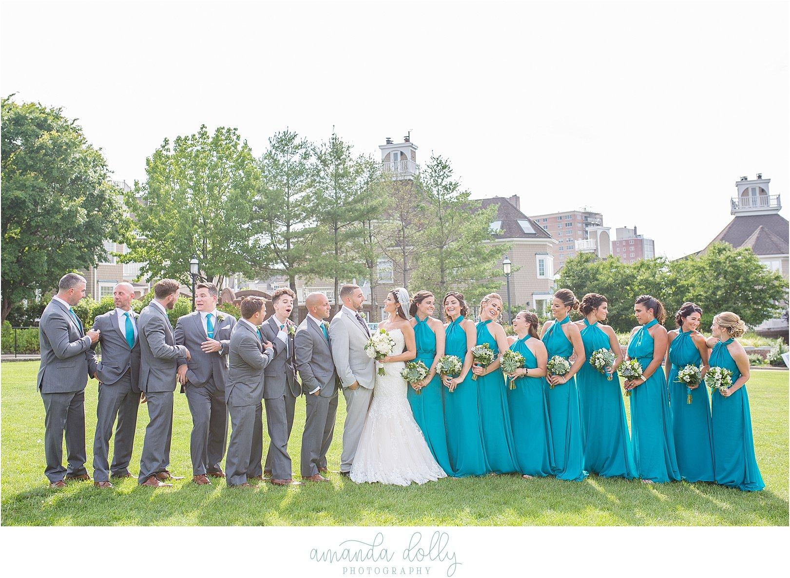 The Hilton Garden Inn Wedding Photography NJ Wedding Photographer_1376.jpg