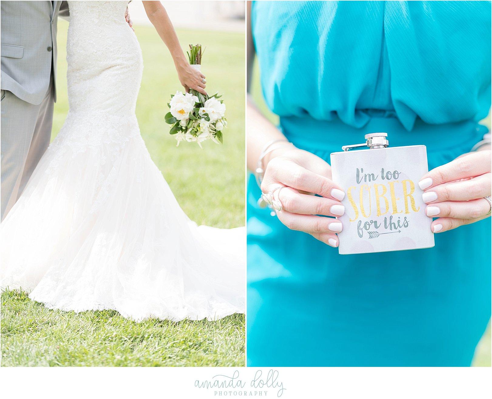 The Hilton Garden Inn Wedding Photography NJ Wedding Photographer_1461.jpg