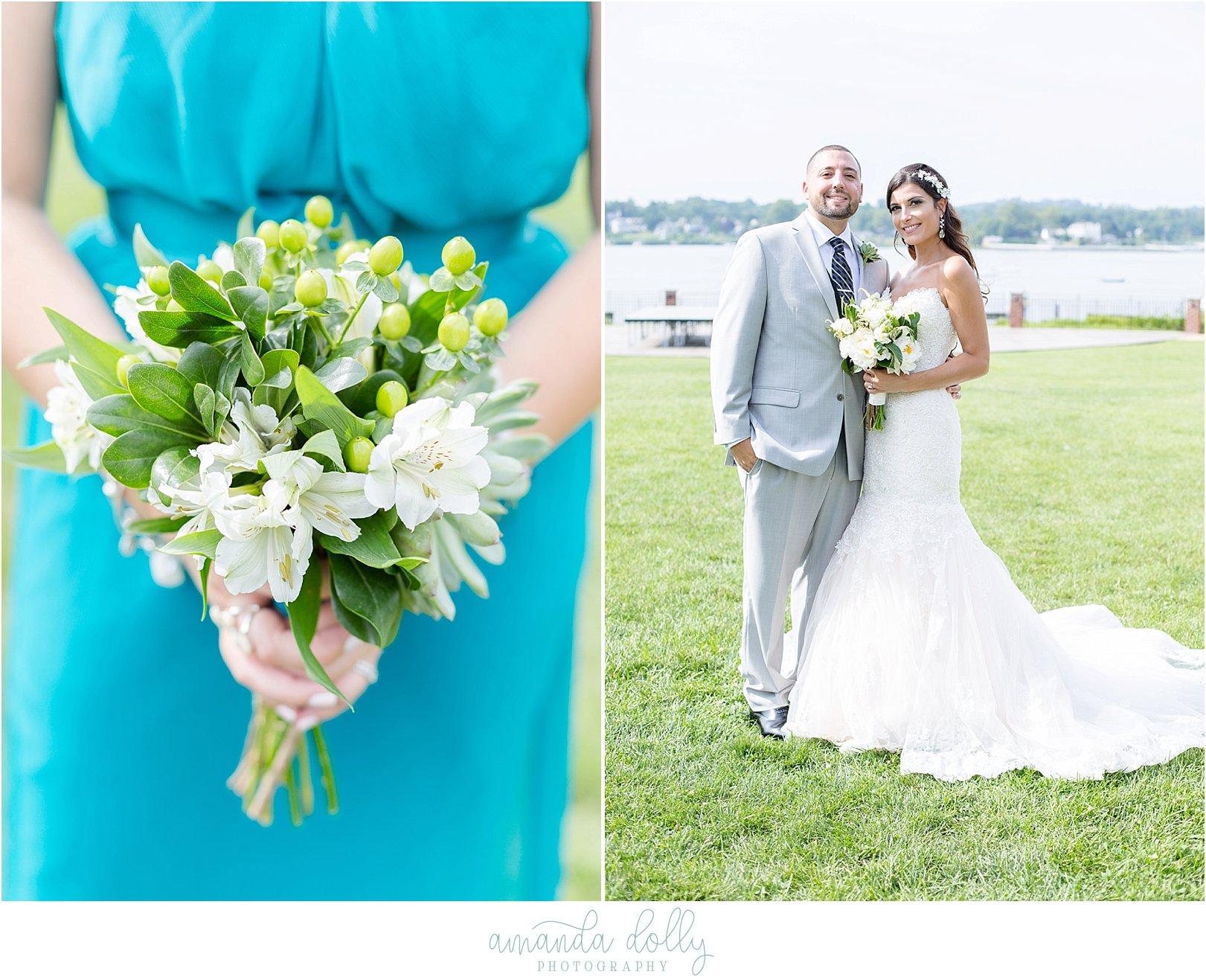 The Hilton Garden Inn Wedding Photography NJ Wedding Photographer_1453.jpg