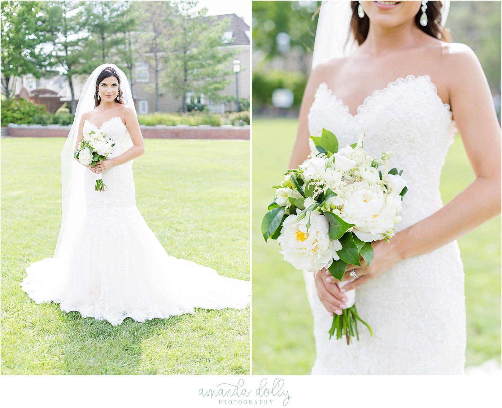 The Hilton Garden Inn Wedding Photography NJ Wedding Photographer_1451.jpg