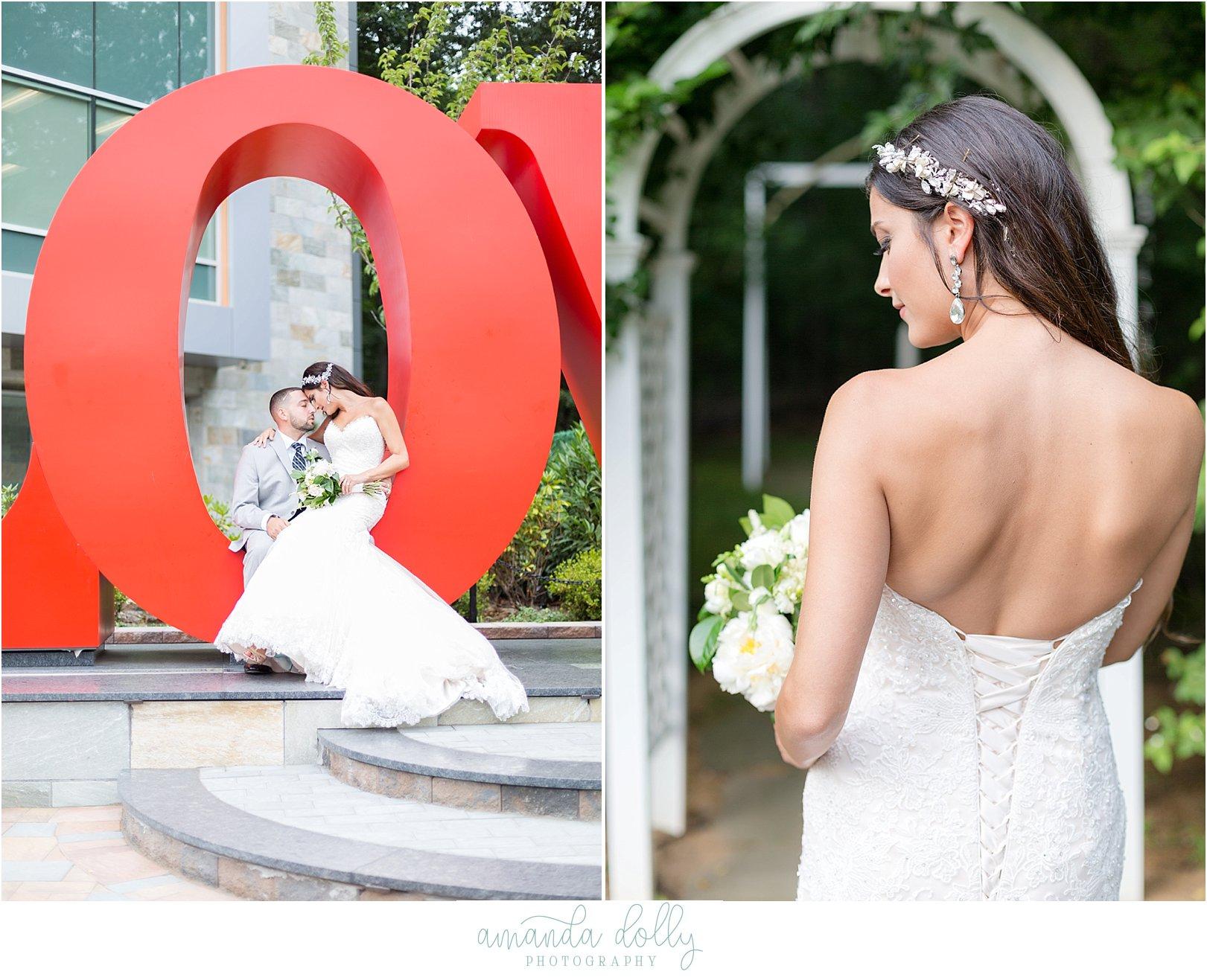 The Hilton Garden Inn Wedding Photography NJ Wedding Photographer_1460.jpg