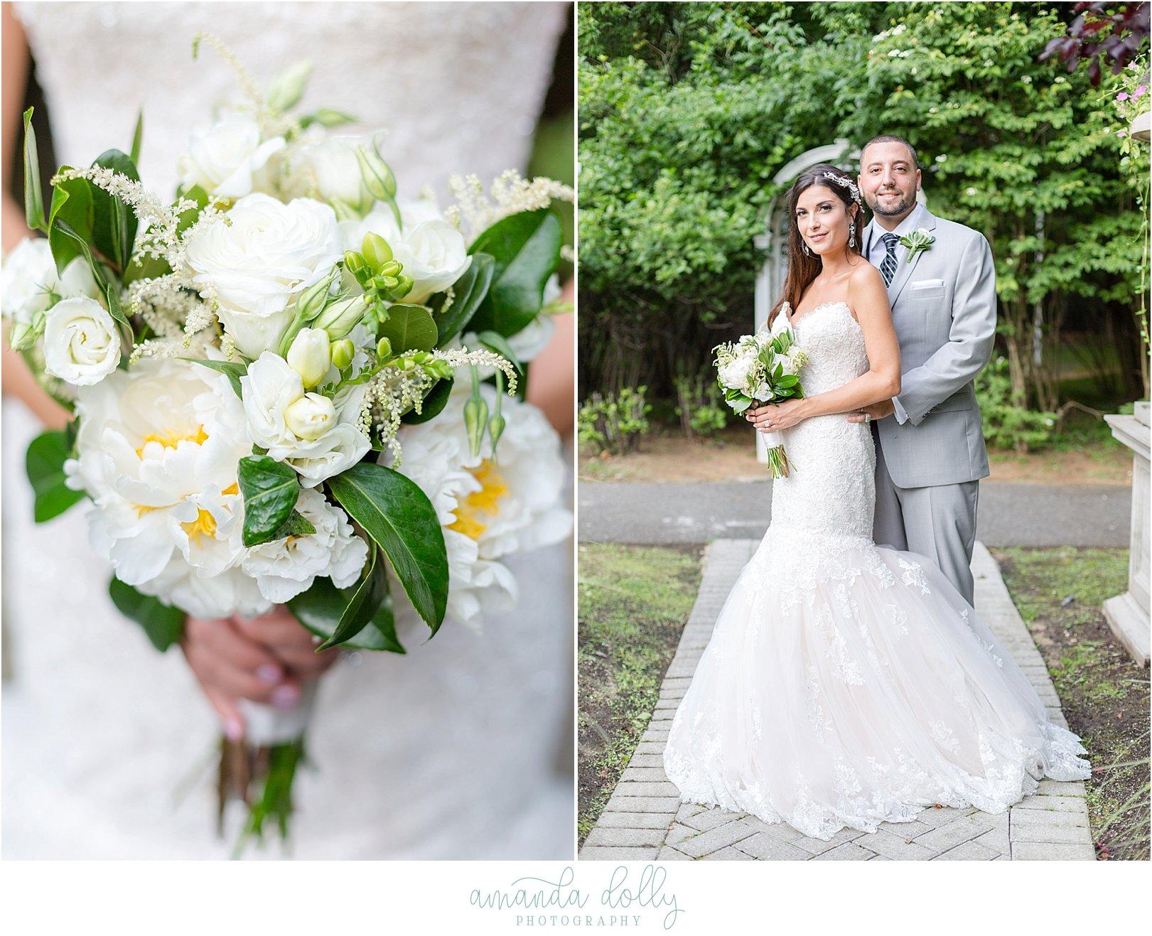 The Hilton Garden Inn Wedding Photography NJ Wedding Photographer_1459.jpg