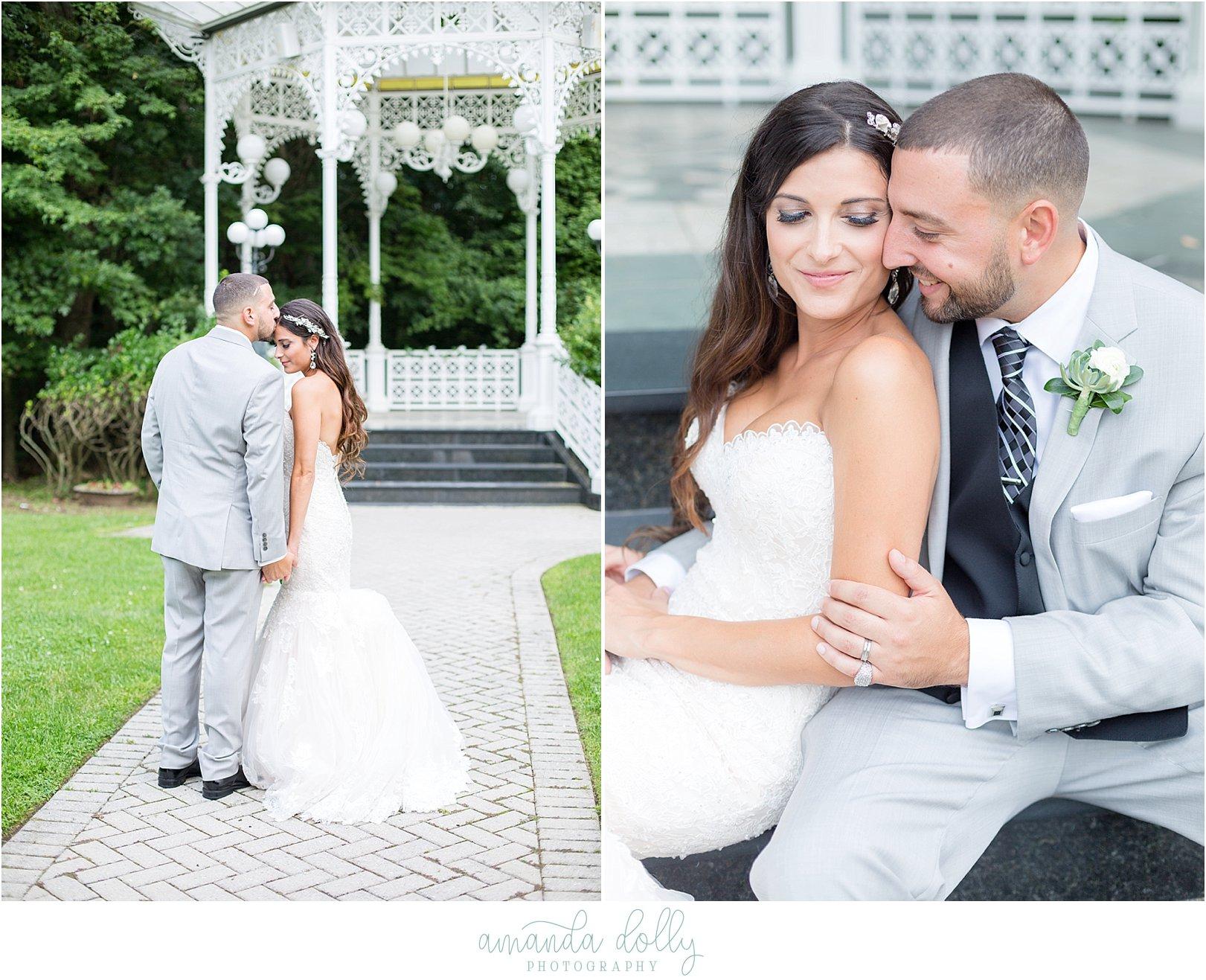 The Hilton Garden Inn Wedding Photography NJ Wedding Photographer_1457.jpg
