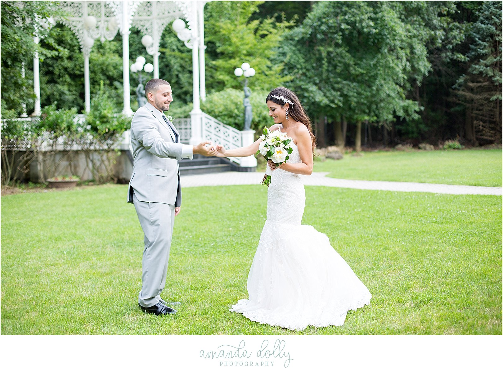 The Hilton Garden Inn Wedding Photography NJ Wedding Photographer_1458.jpg