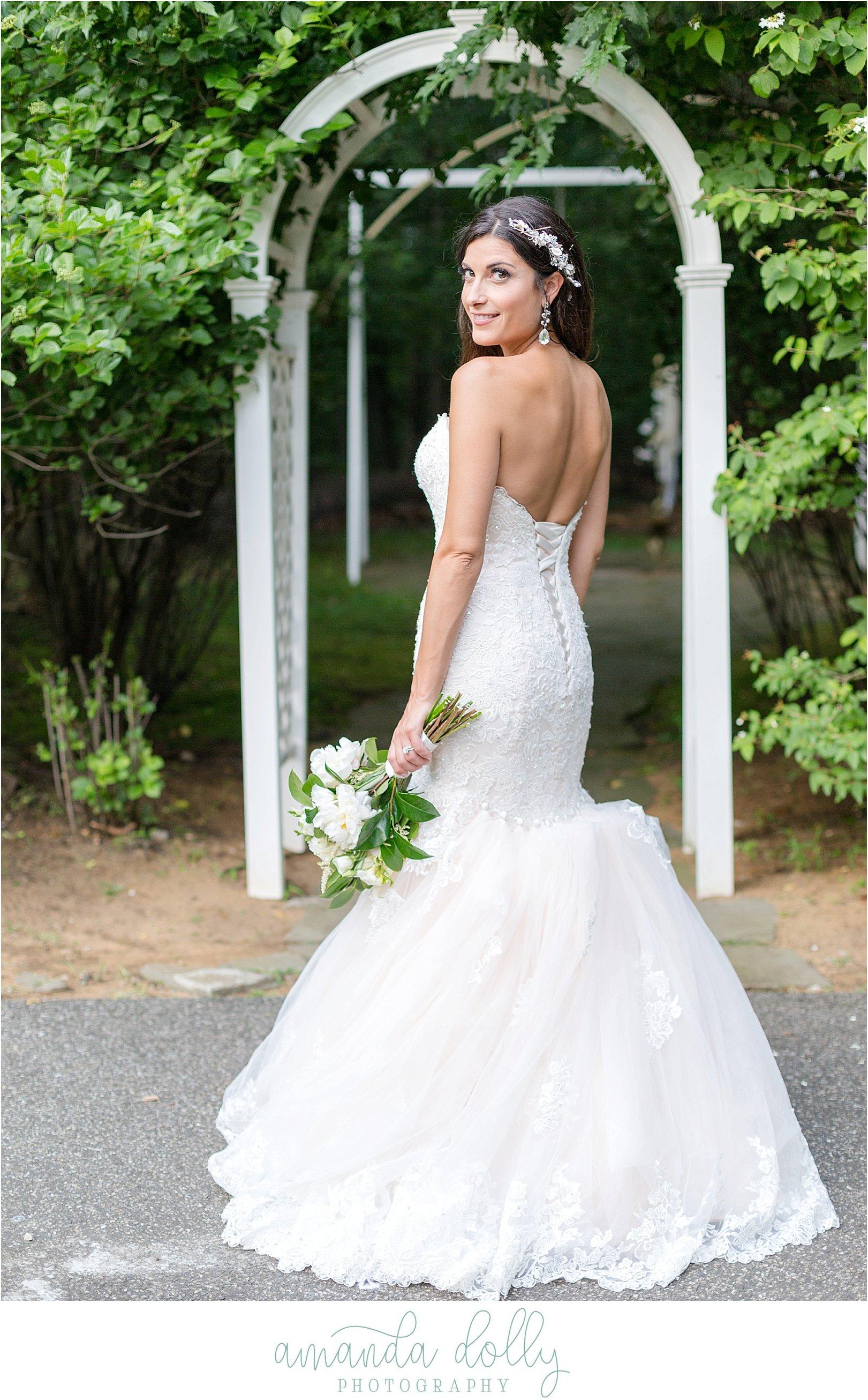 The Hilton Garden Inn Wedding Photography NJ Wedding Photographer_1430.jpg