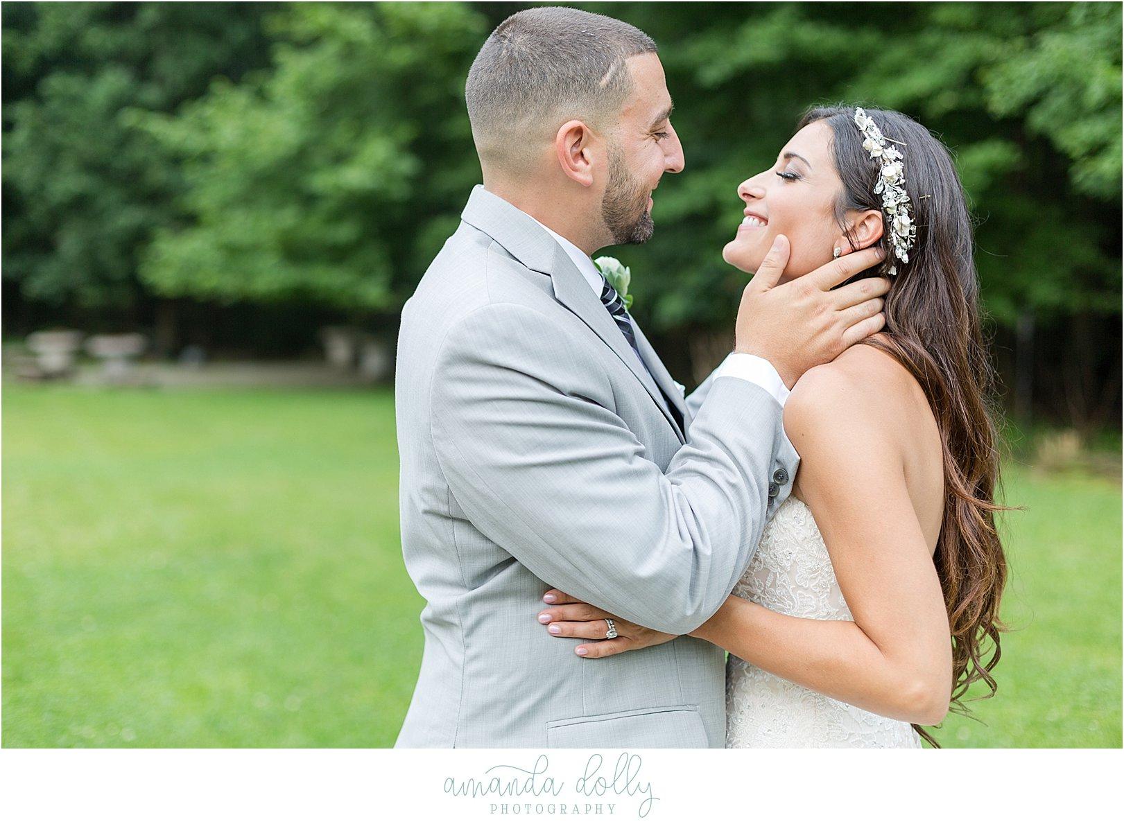 The Hilton Garden Inn Wedding Photography NJ Wedding Photographer_1423.jpg