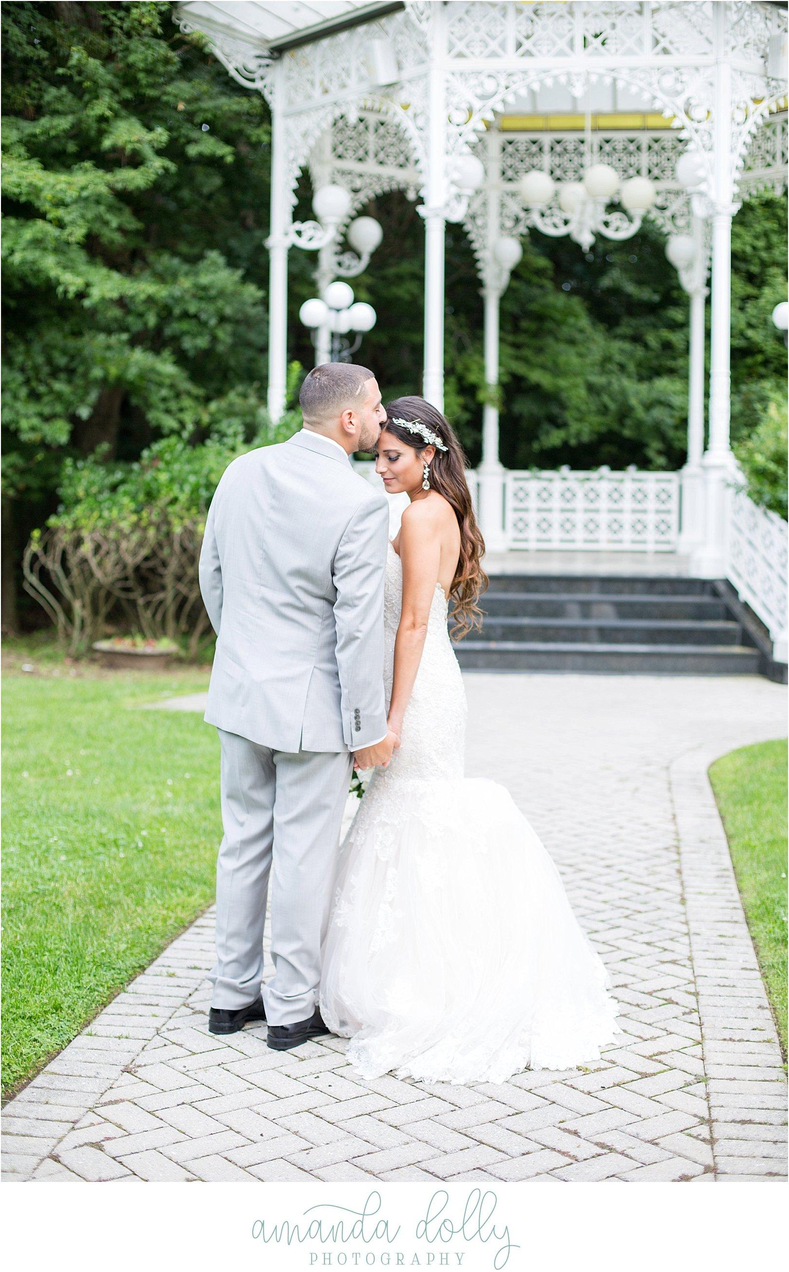 The Hilton Garden Inn Wedding Photography NJ Wedding Photographer_1424.jpg