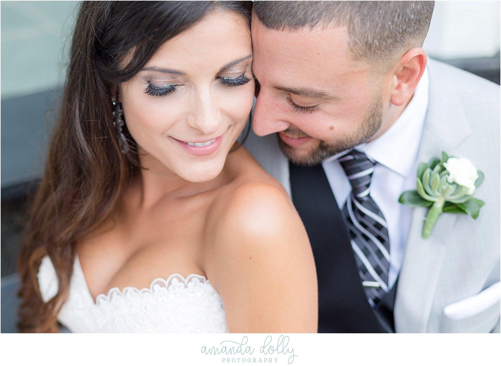 The Hilton Garden Inn Wedding Photography NJ Wedding Photographer_1419.jpg
