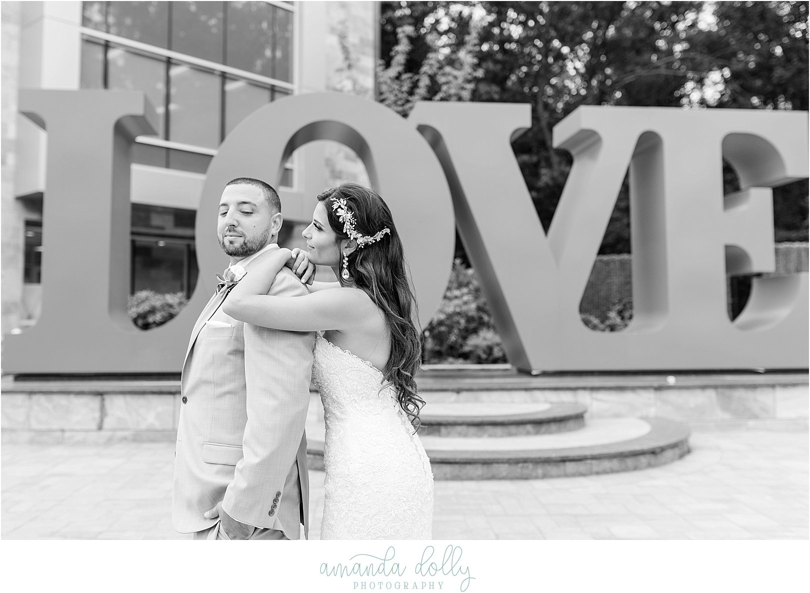 The Hilton Garden Inn Wedding Photography NJ Wedding Photographer_1391.jpg