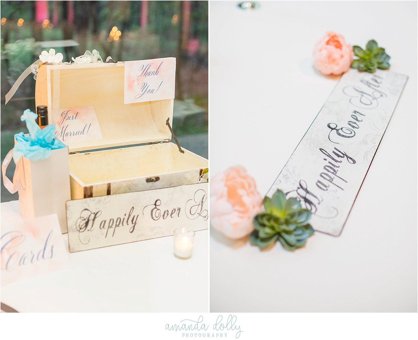 The Hilton Garden Inn Wedding Photography NJ Wedding Photographer_1446.jpg