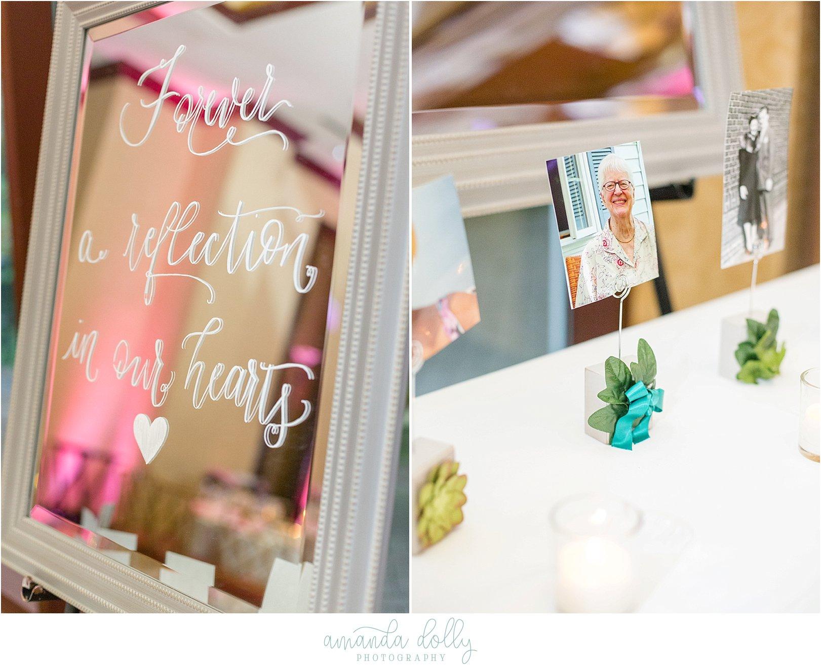 The Hilton Garden Inn Wedding Photography NJ Wedding Photographer_1431.jpg