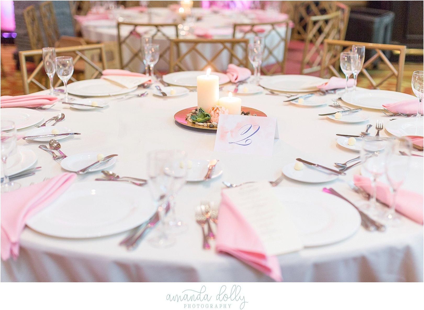 The Hilton Garden Inn Wedding Photography NJ Wedding Photographer_1397.jpg