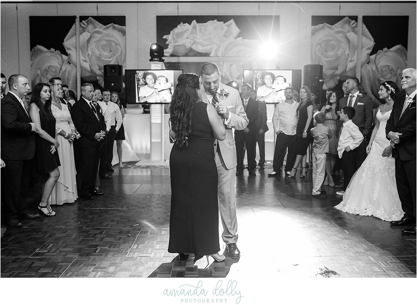 The Hilton Garden Inn Wedding Photography NJ Wedding Photographer_1417.jpg