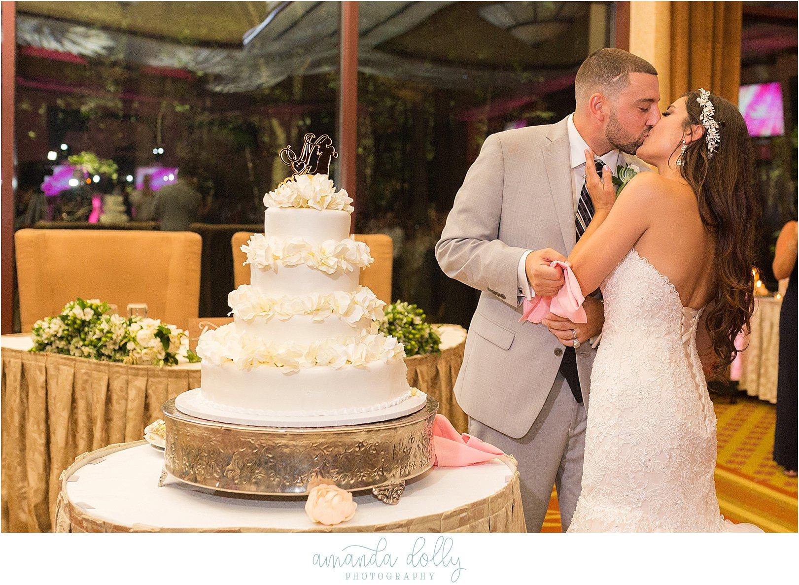 The Hilton Garden Inn Wedding Photography NJ Wedding Photographer_1400.jpg