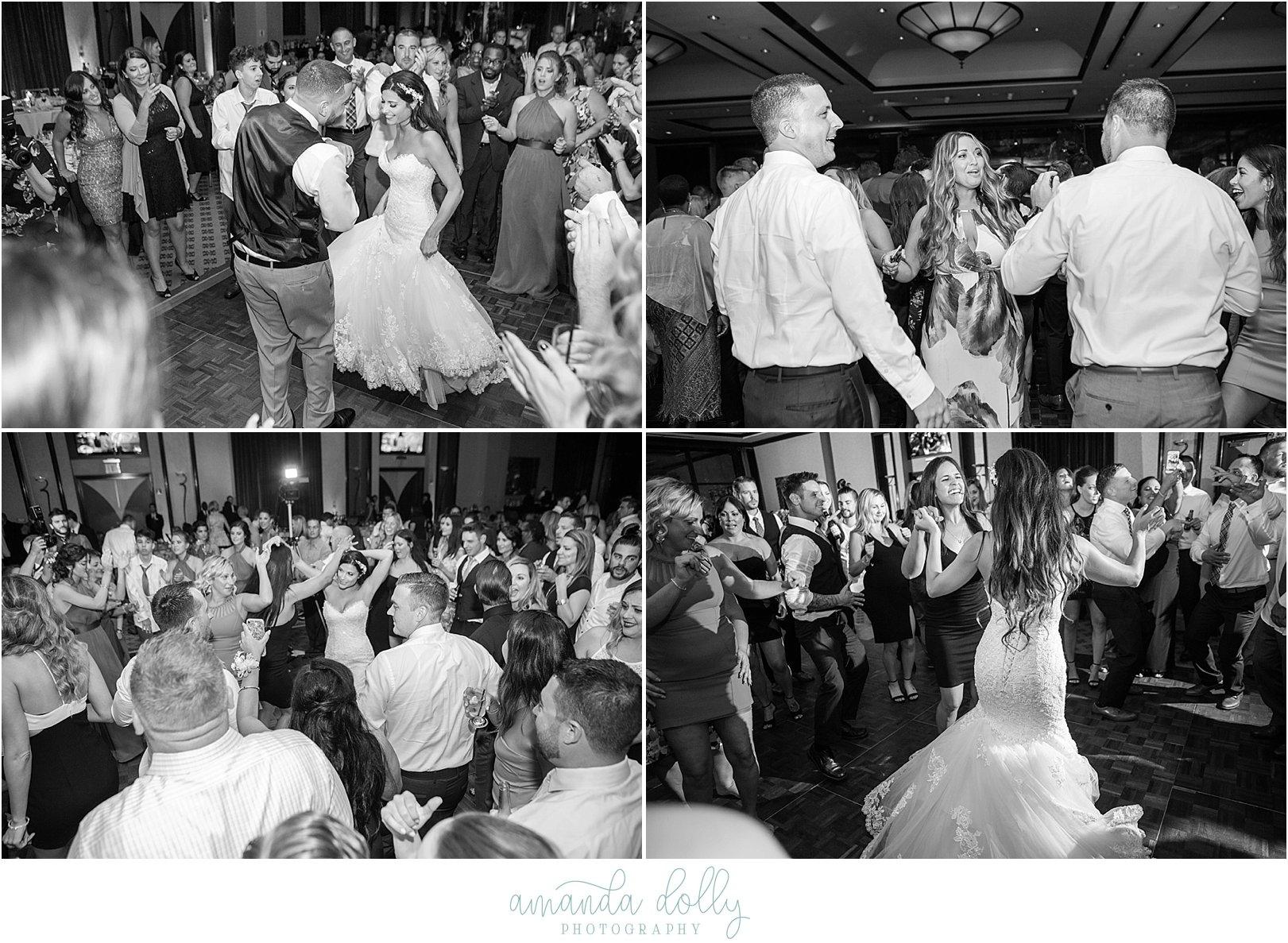 The Hilton Garden Inn Wedding Photography NJ Wedding Photographer_1462.jpg