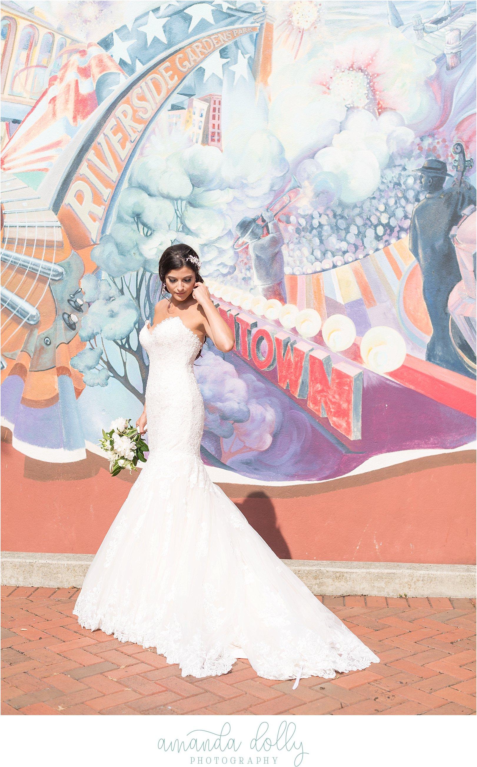The Hilton Garden Inn Wedding Photography NJ Wedding Photographer_1481.jpg