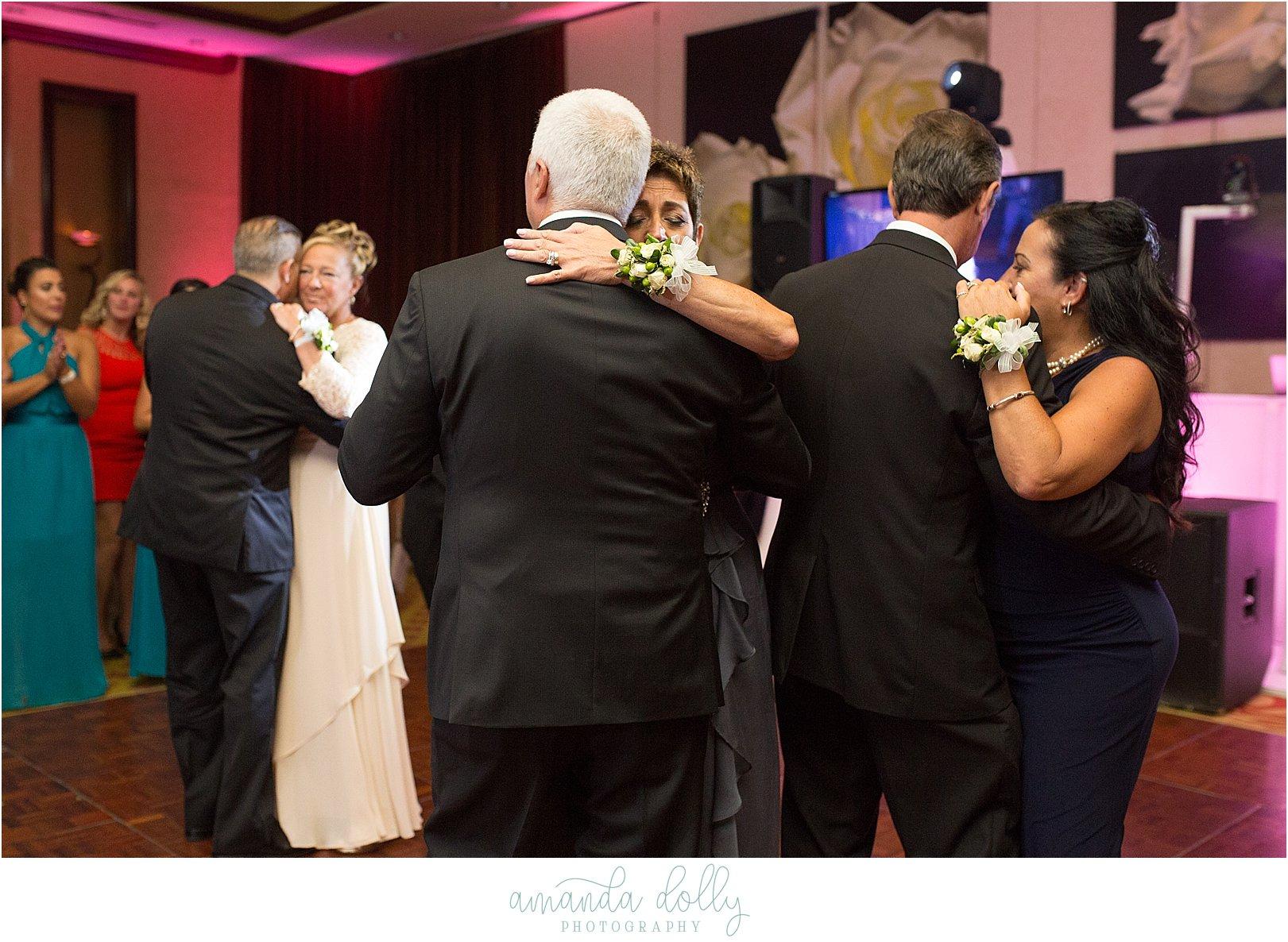 The Hilton Garden Inn Wedding Photography NJ Wedding Photographer_1475.jpg