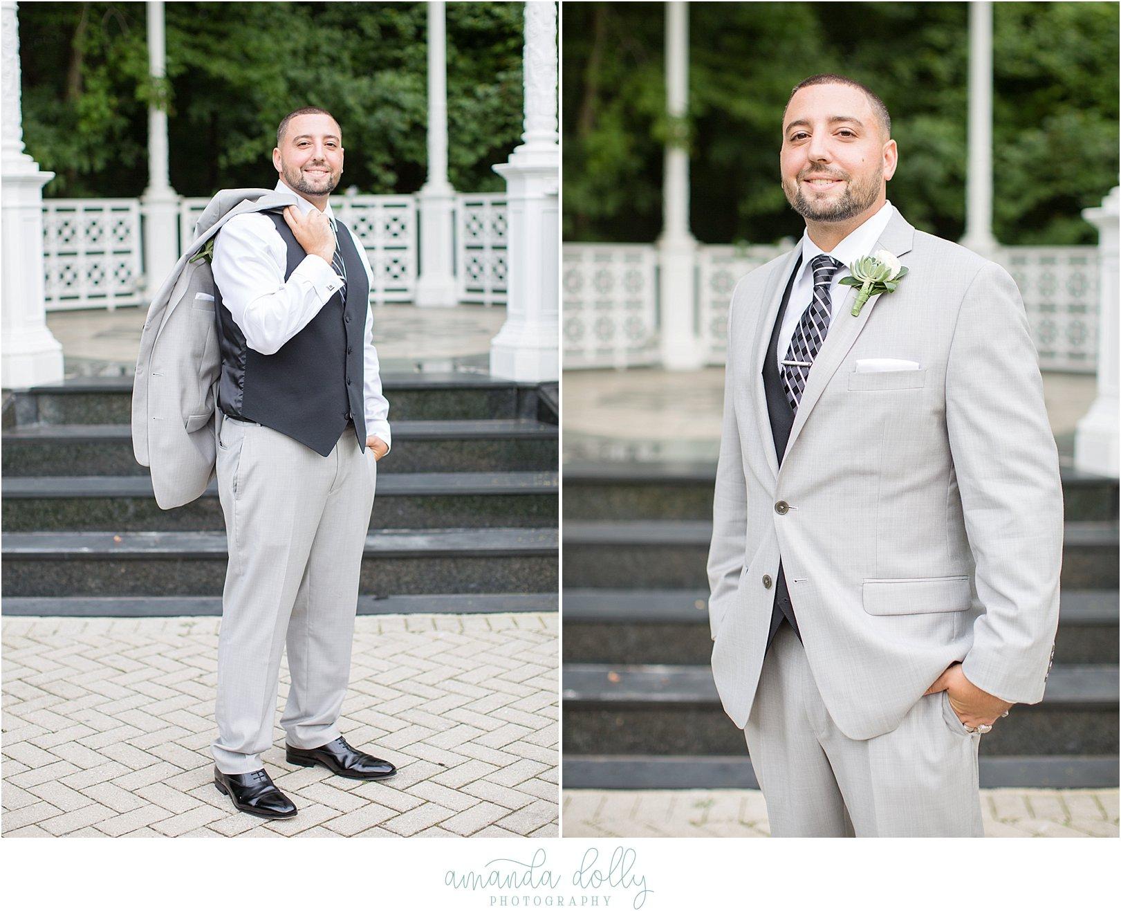 The Hilton Garden Inn Wedding Photography NJ Wedding Photographer_1473.jpg