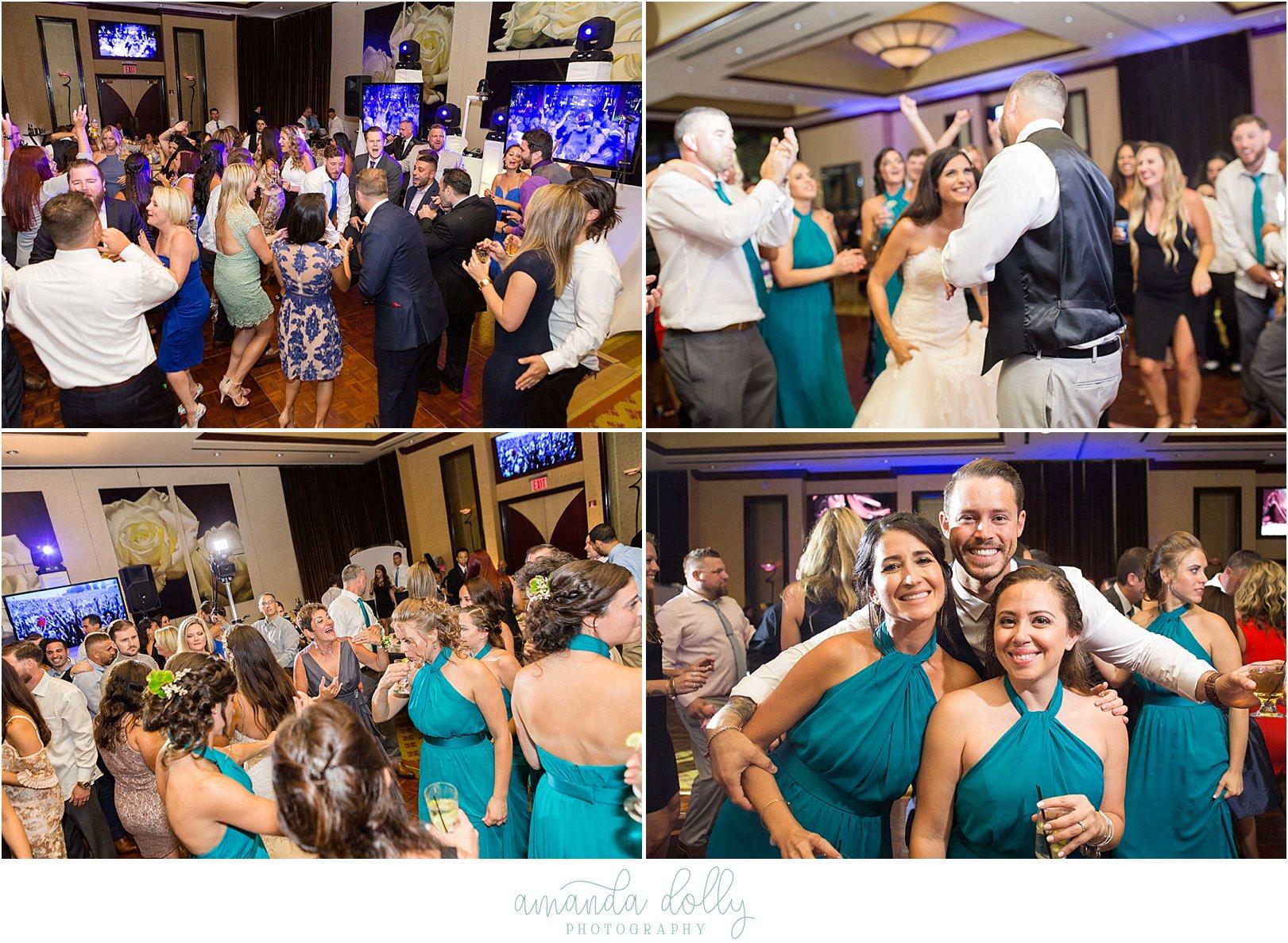 The Hilton Garden Inn Wedding Photography NJ Wedding Photographer_1470.jpg