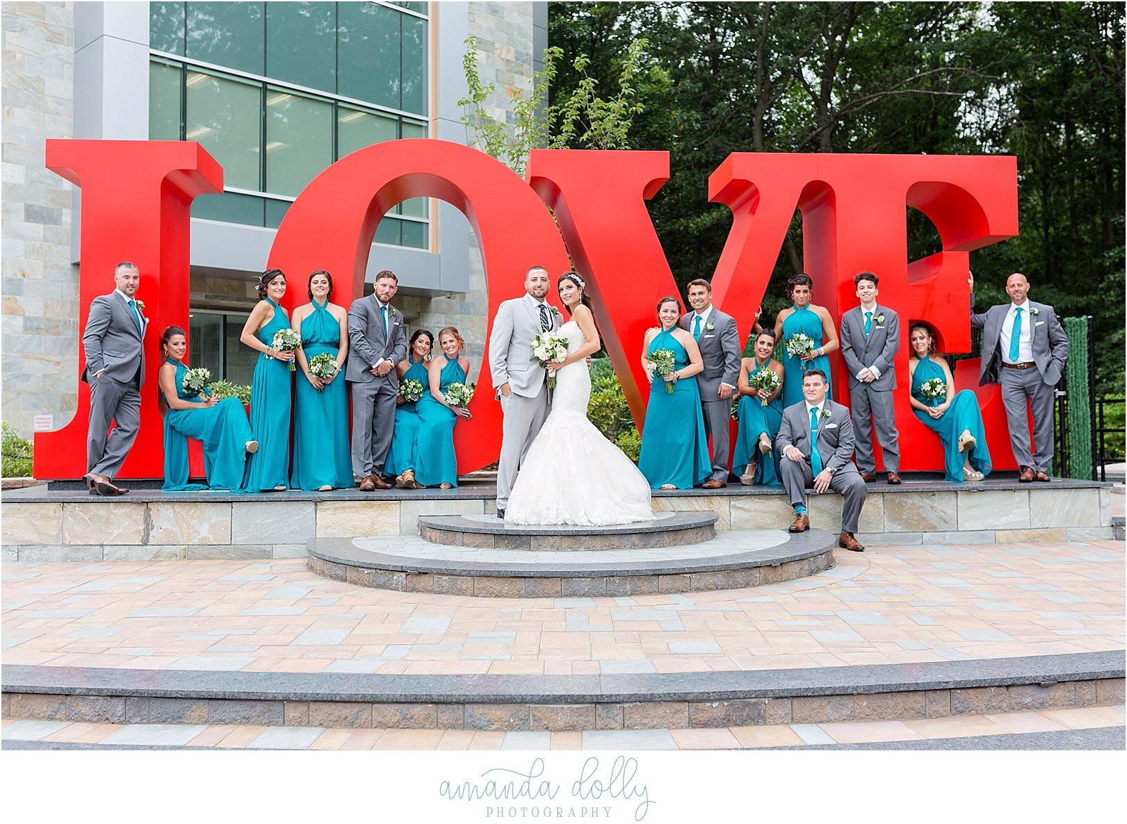 The Hilton Garden Inn Wedding Photography NJ Wedding Photographer_1410.jpg