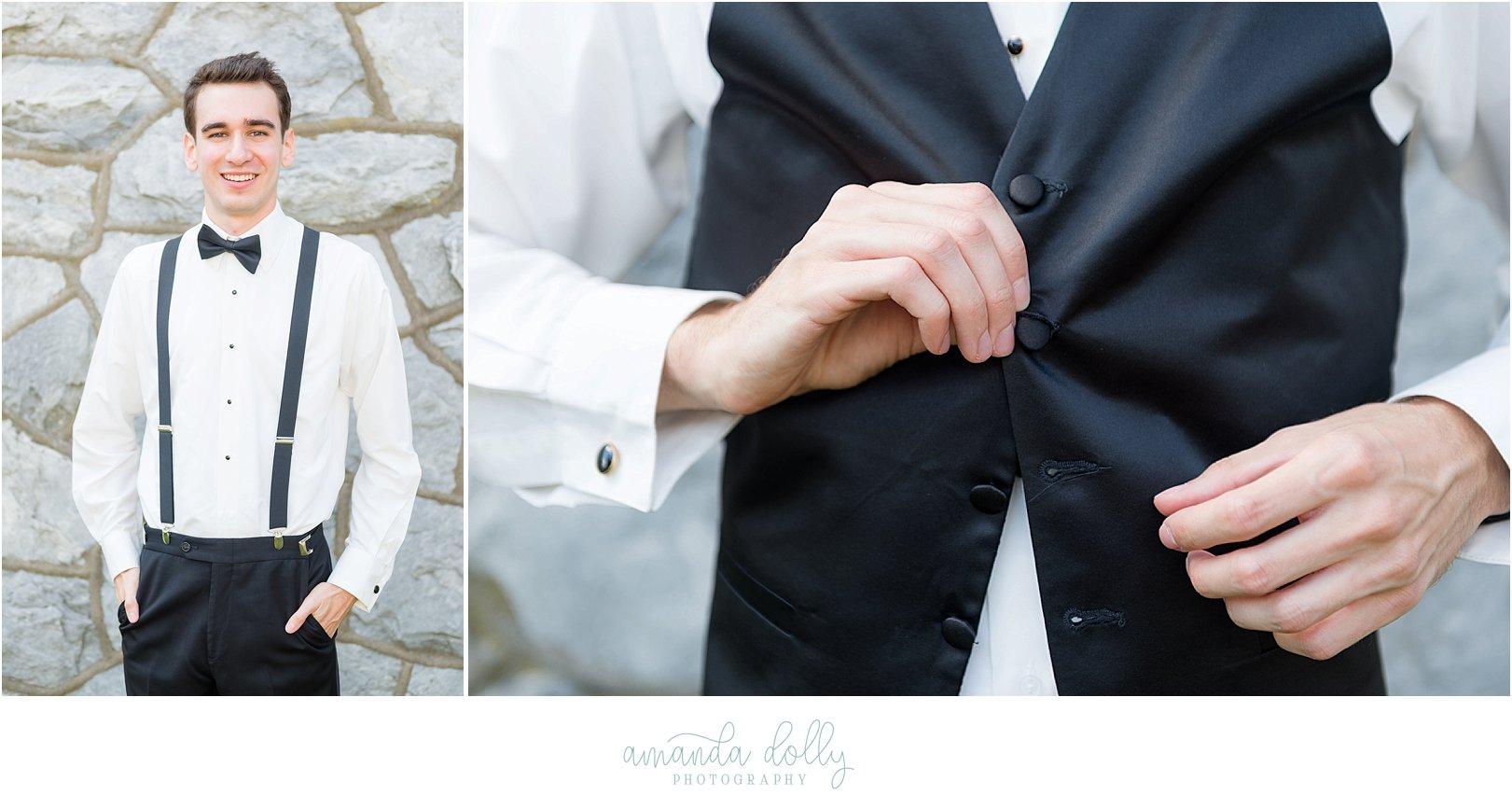 Villanova Wedding Photography_1732.jpg