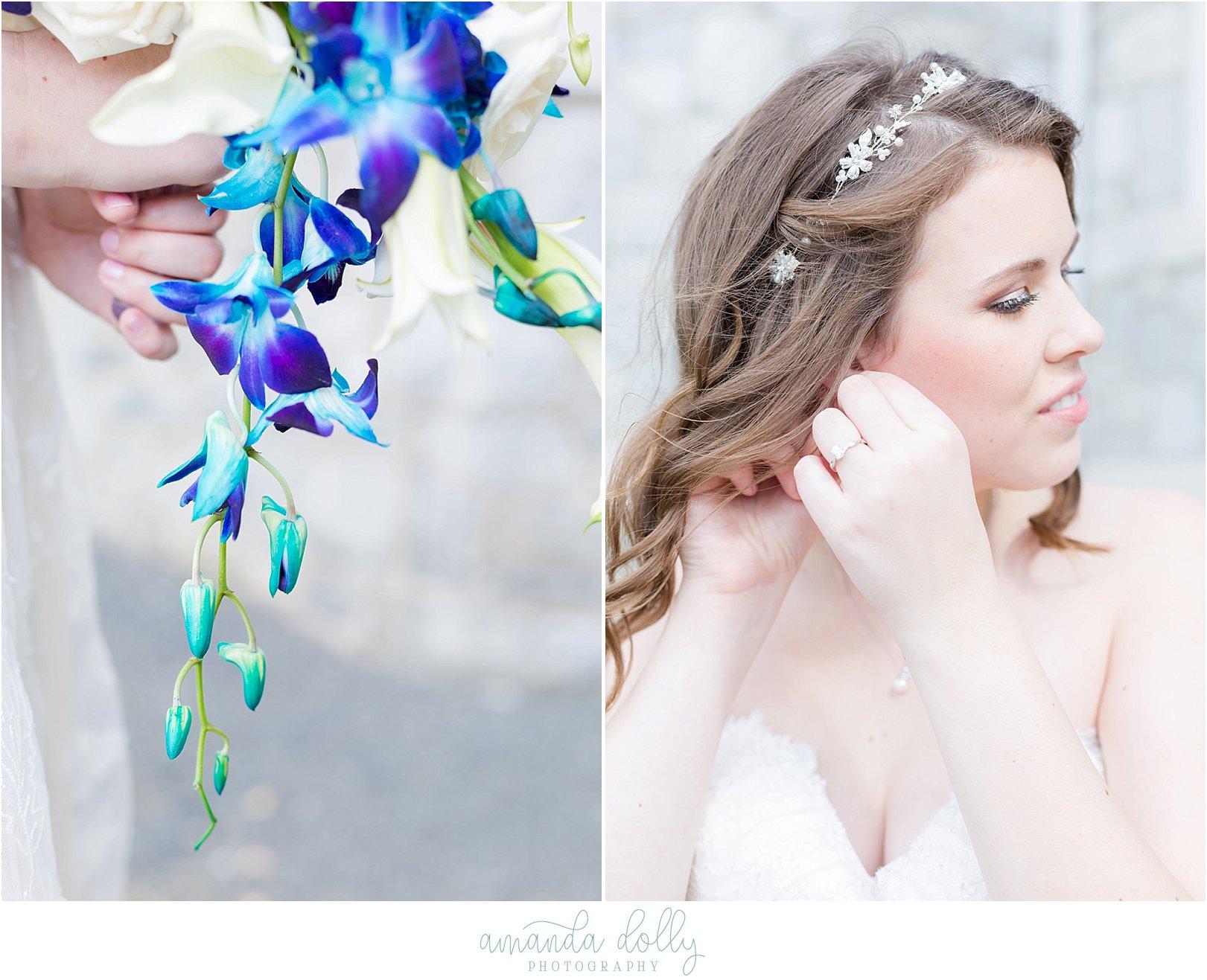 Villanova Wedding Photography_1654.jpg