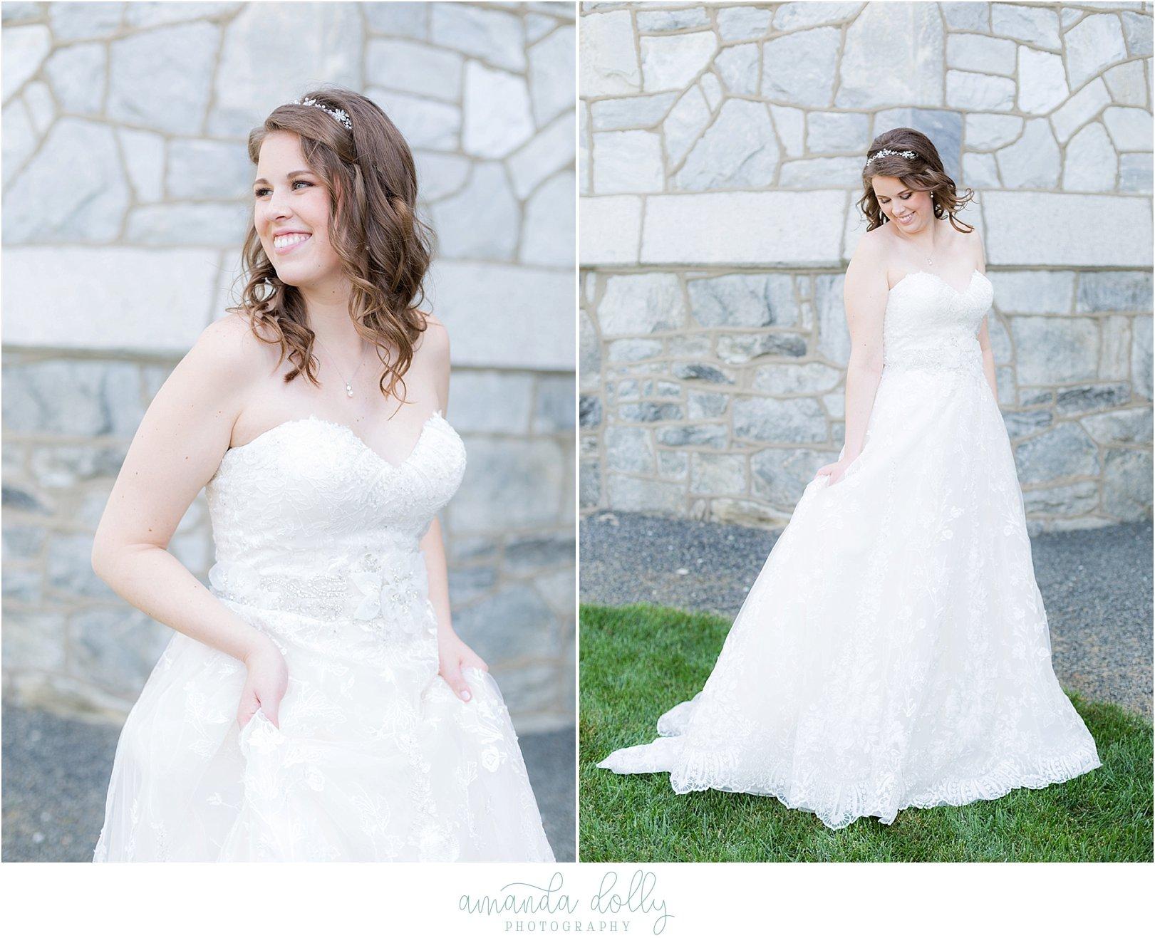 Villanova Wedding Photography_1651.jpg