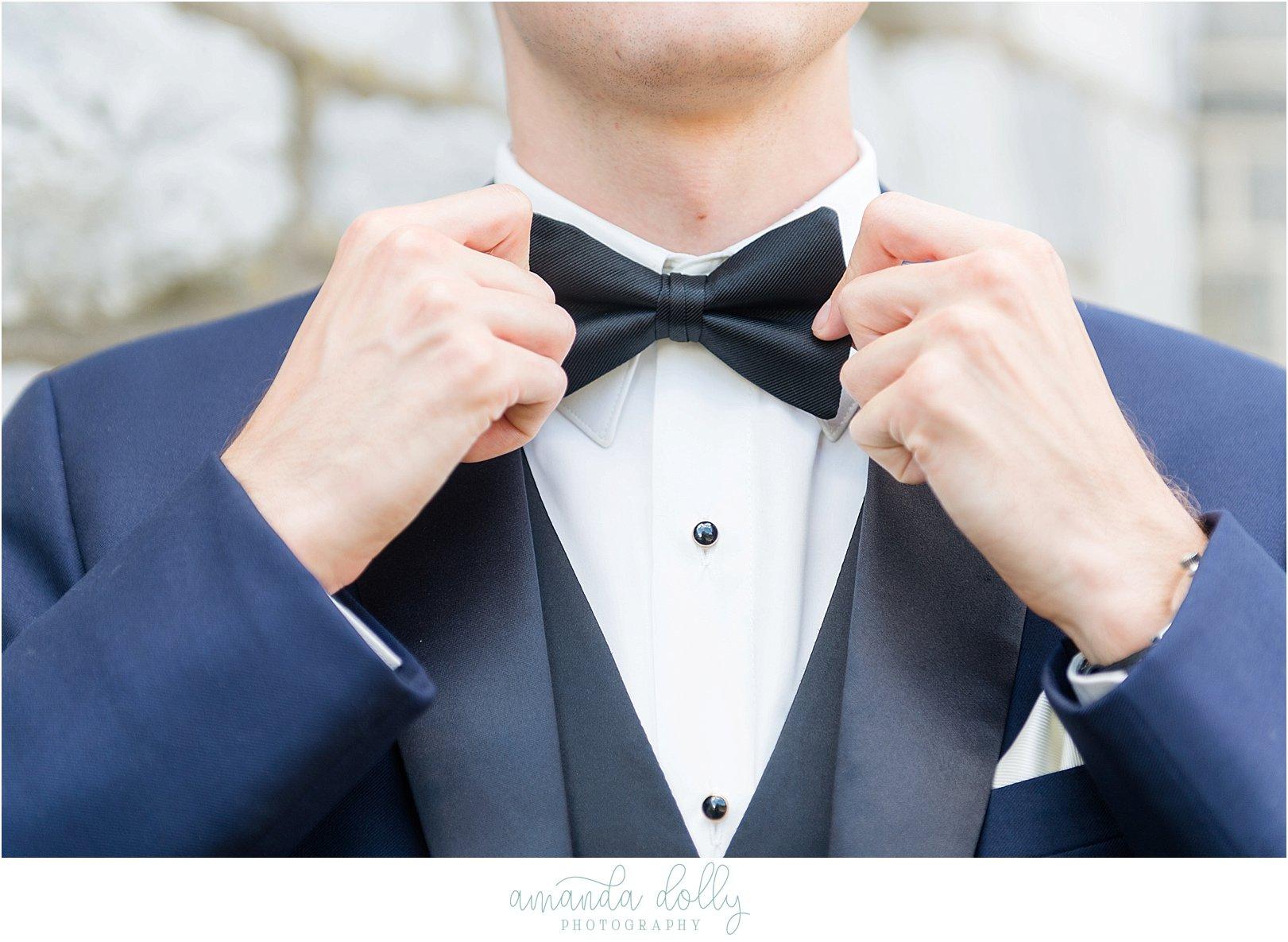 Villanova Wedding Photography_1648.jpg