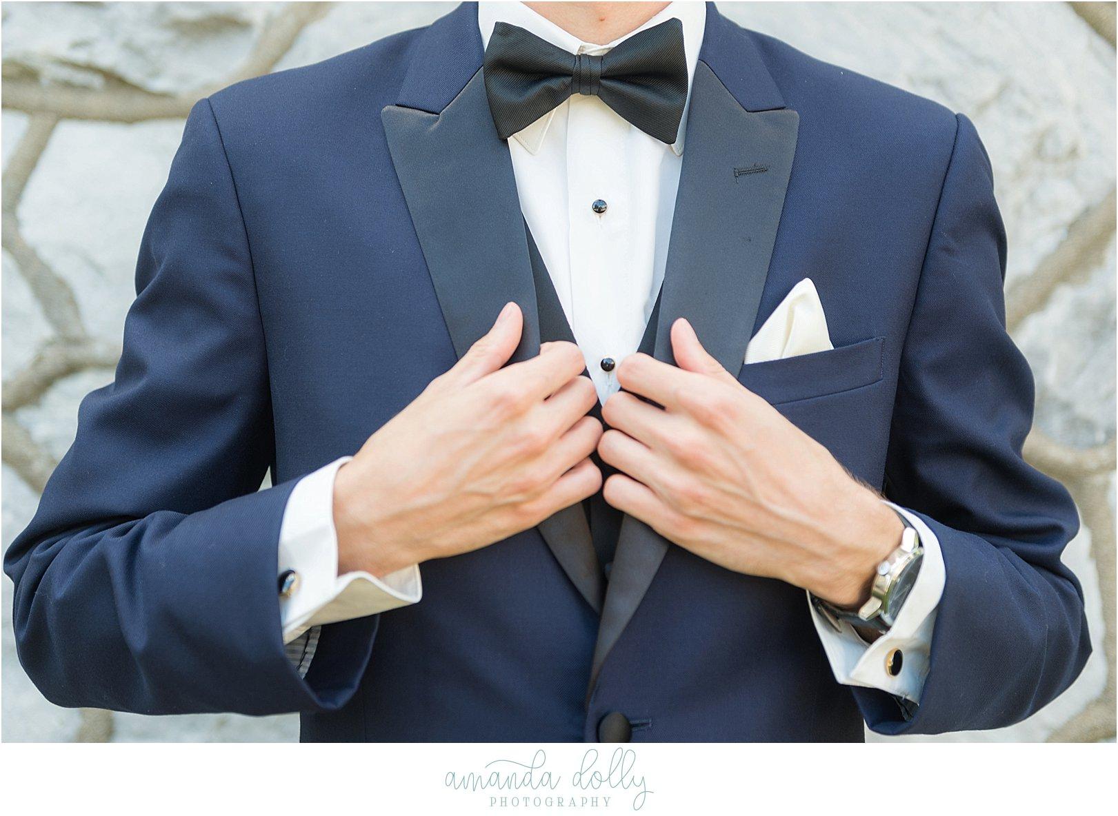 Villanova Wedding Photography_1645.jpg