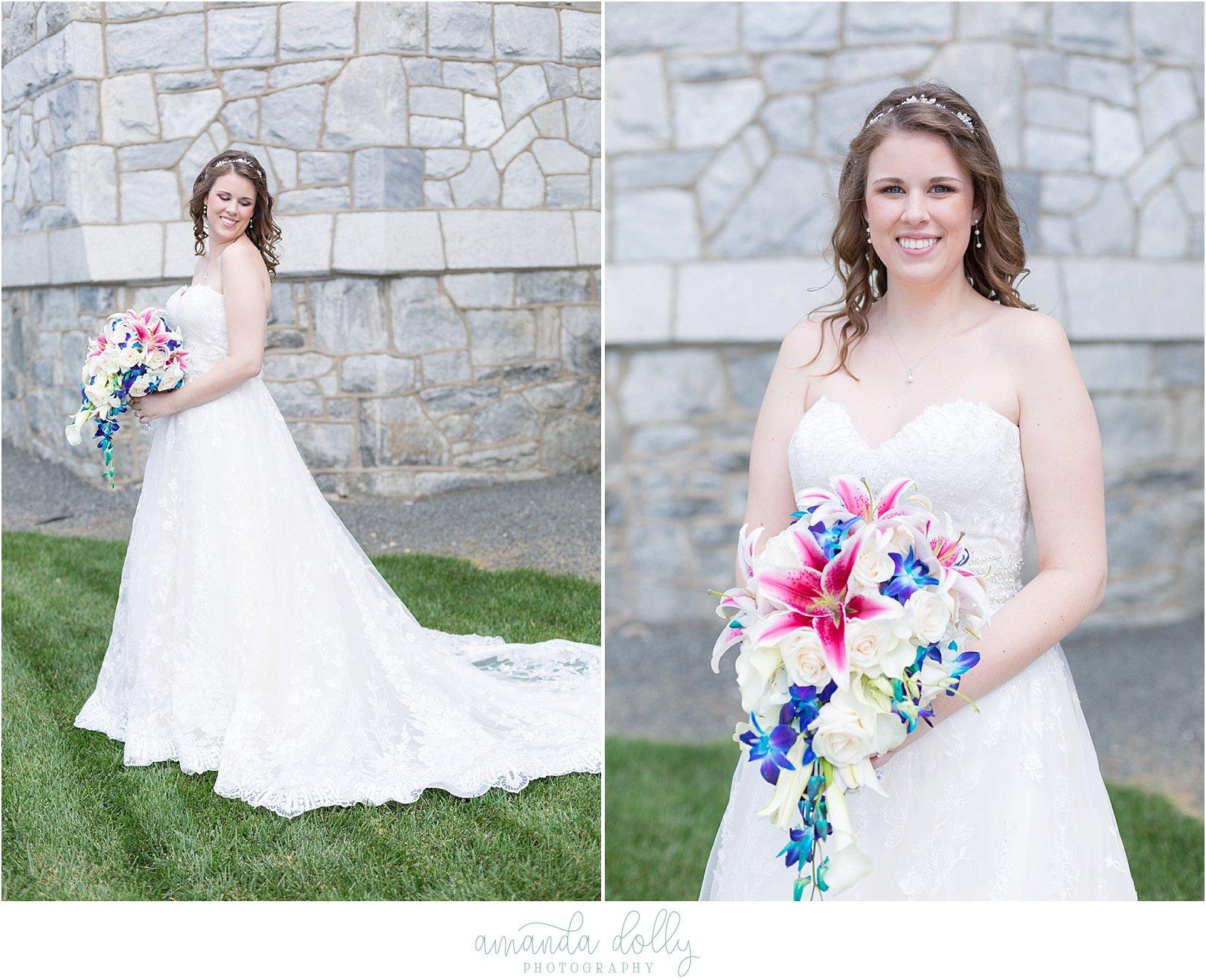 Villanova Wedding Photography_1644.jpg