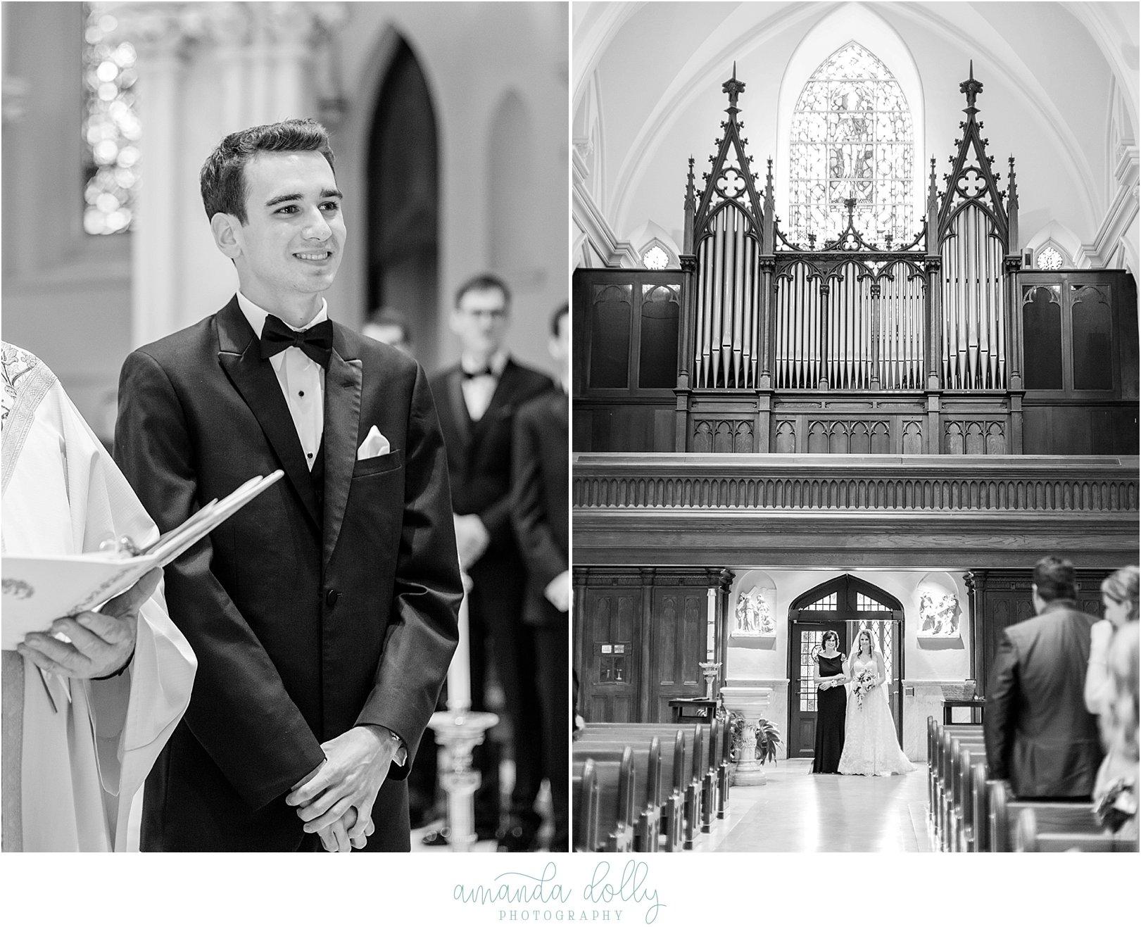 Villanova Wedding Photography_1657.jpg