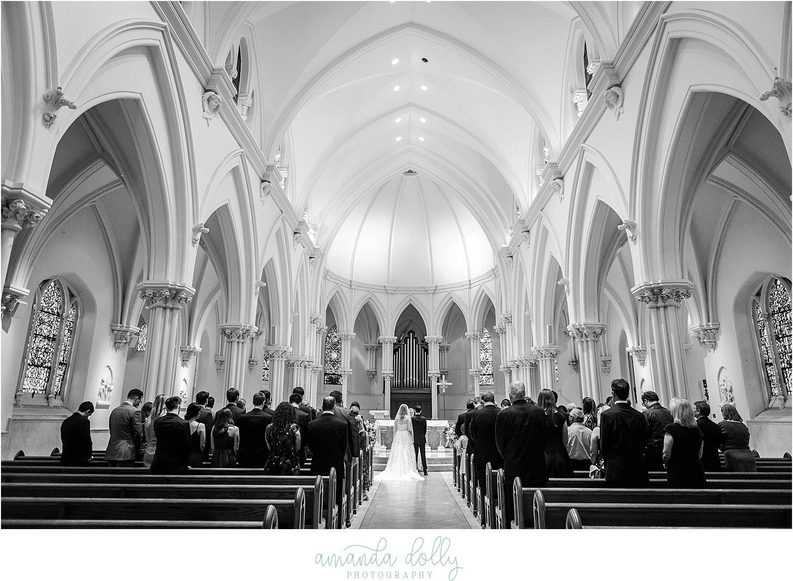 Villanova Wedding Photography_1658.jpg