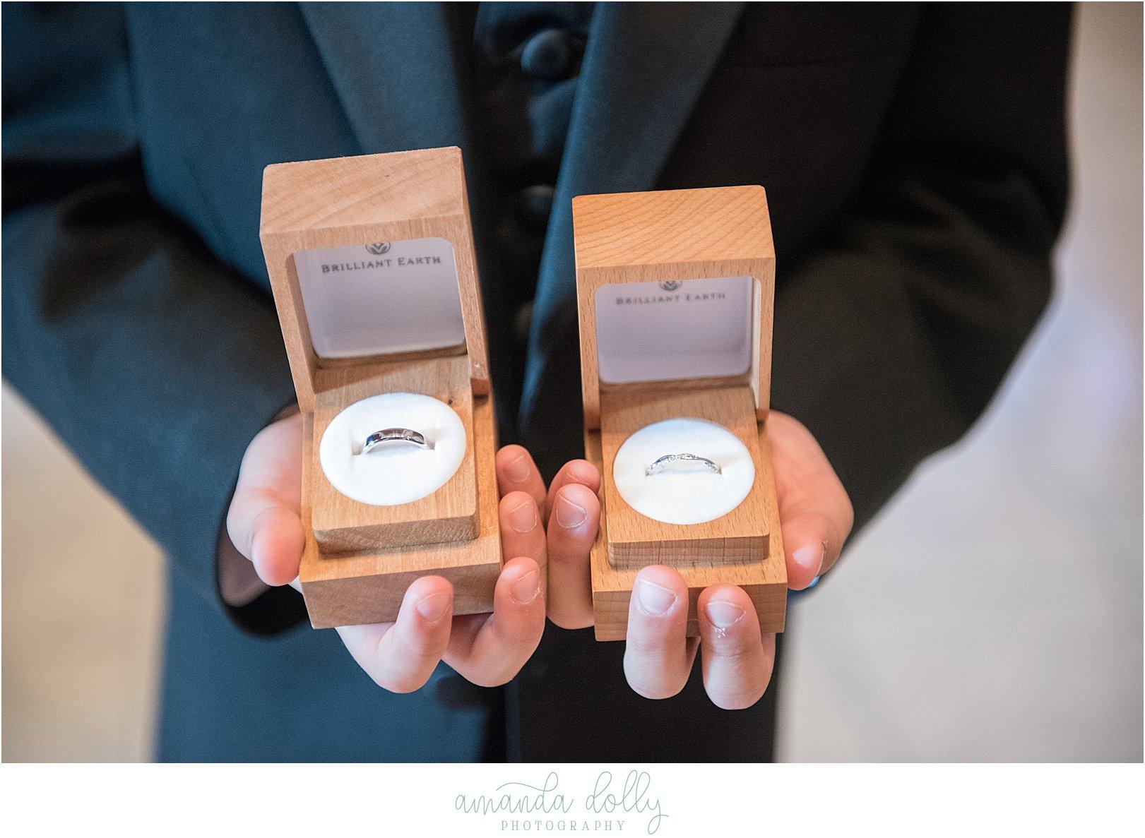 Villanova Wedding Photography_1655.jpg