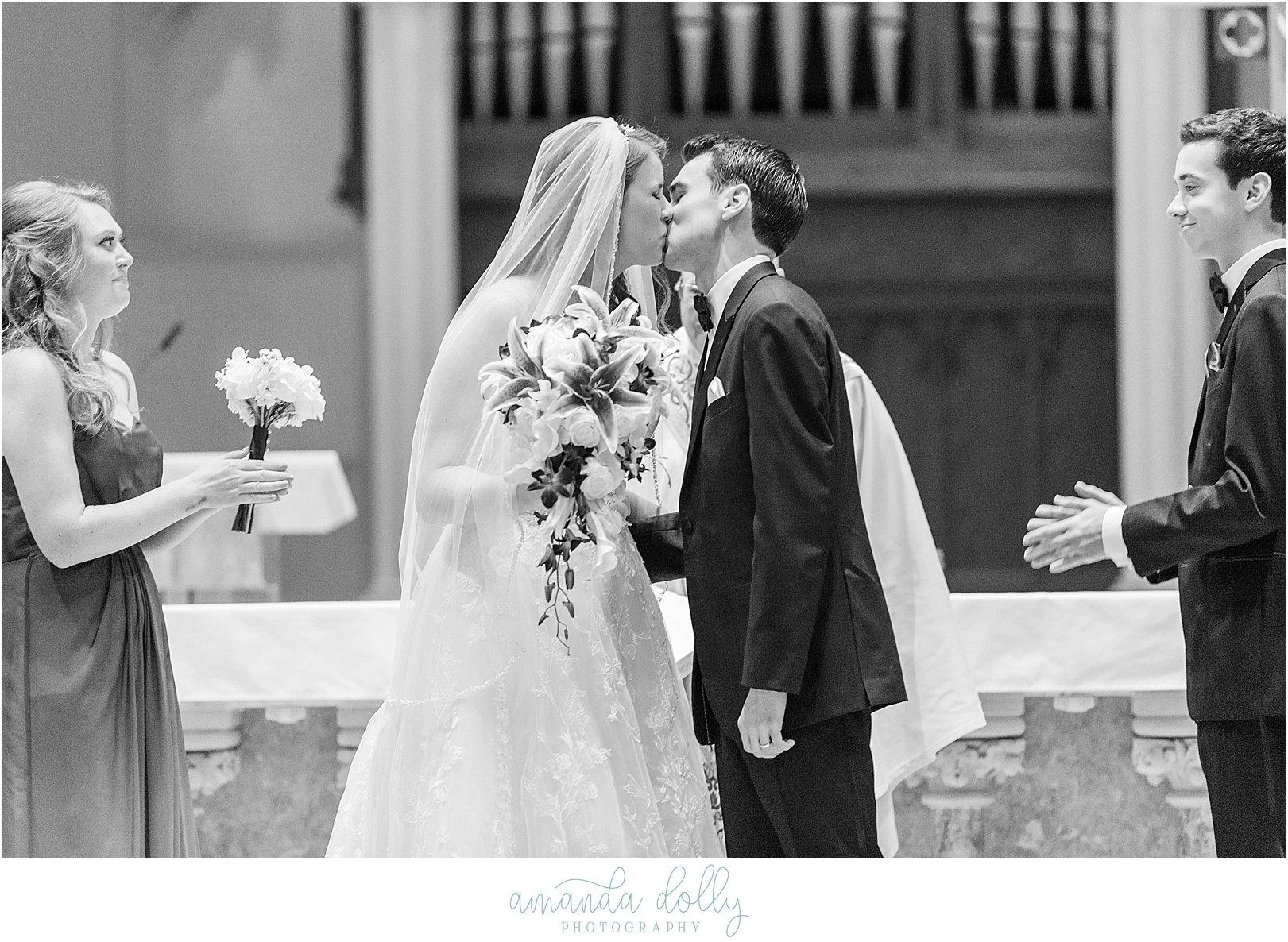 Villanova Wedding Photography_1663.jpg