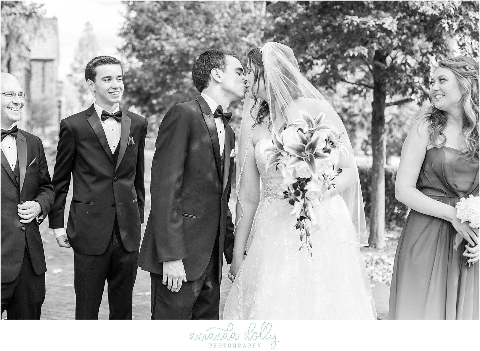 Villanova Wedding Photography_1667.jpg