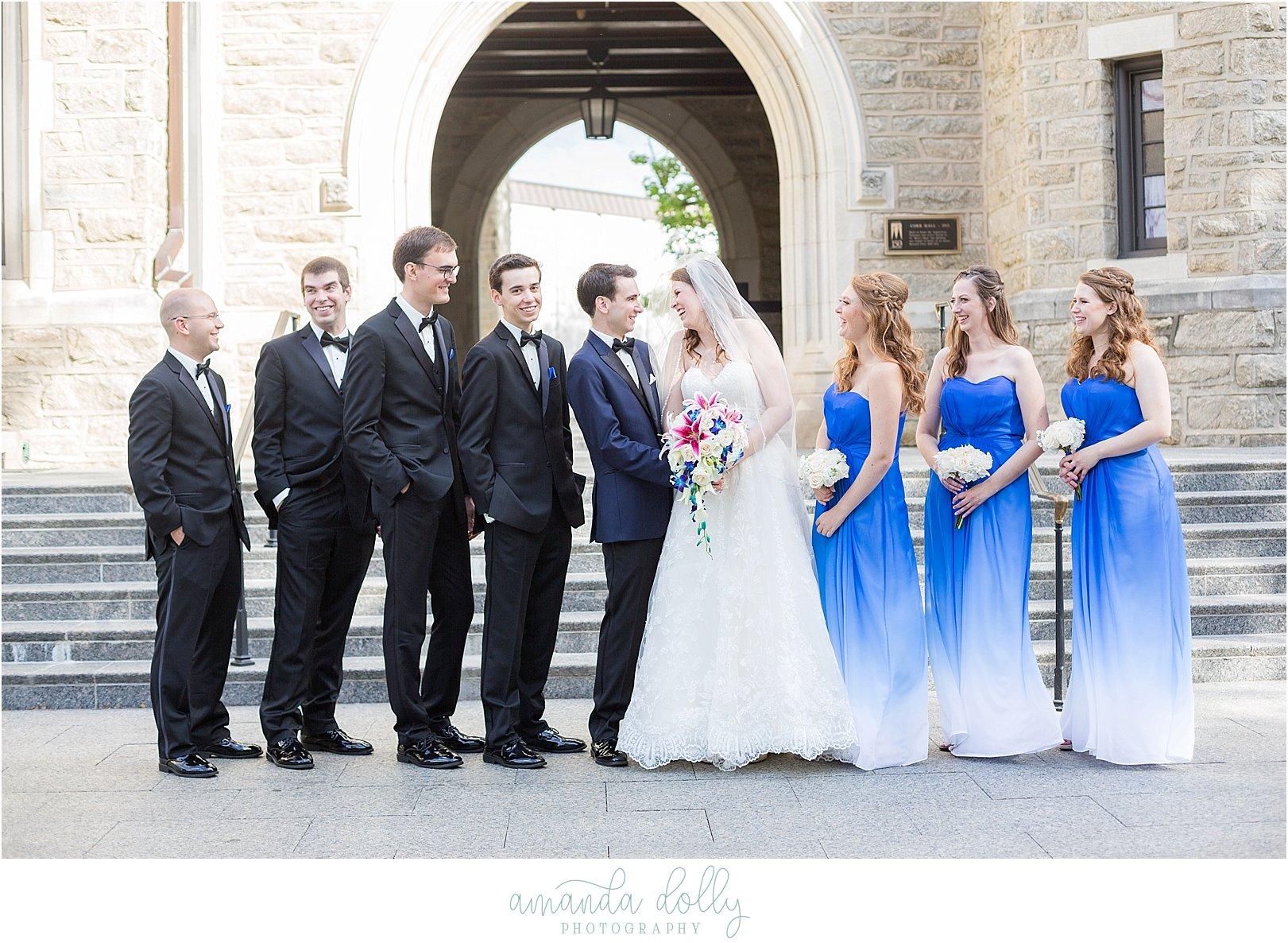 Villanova Wedding Photography_1668.jpg