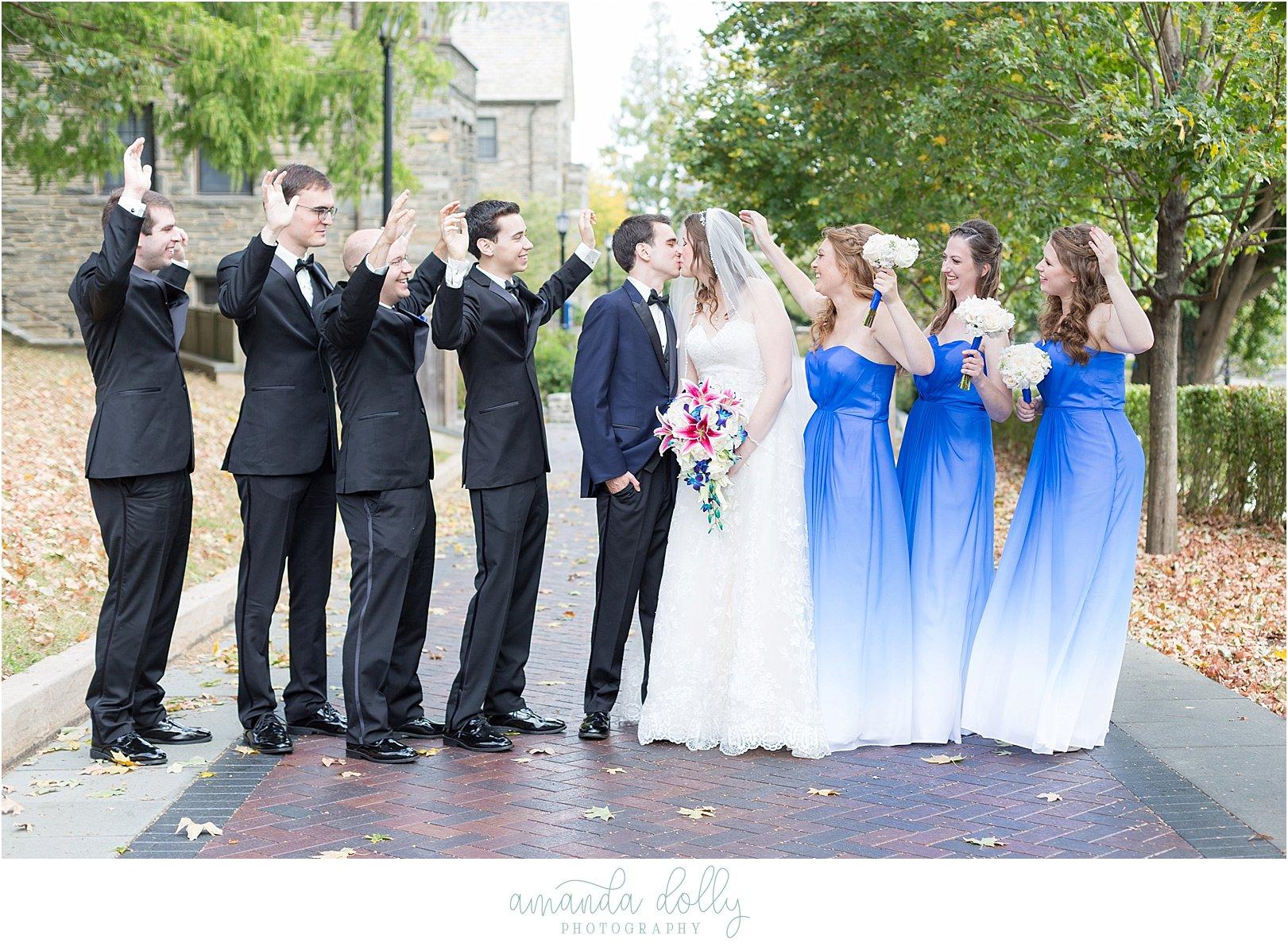 Villanova Wedding Photography_1666.jpg